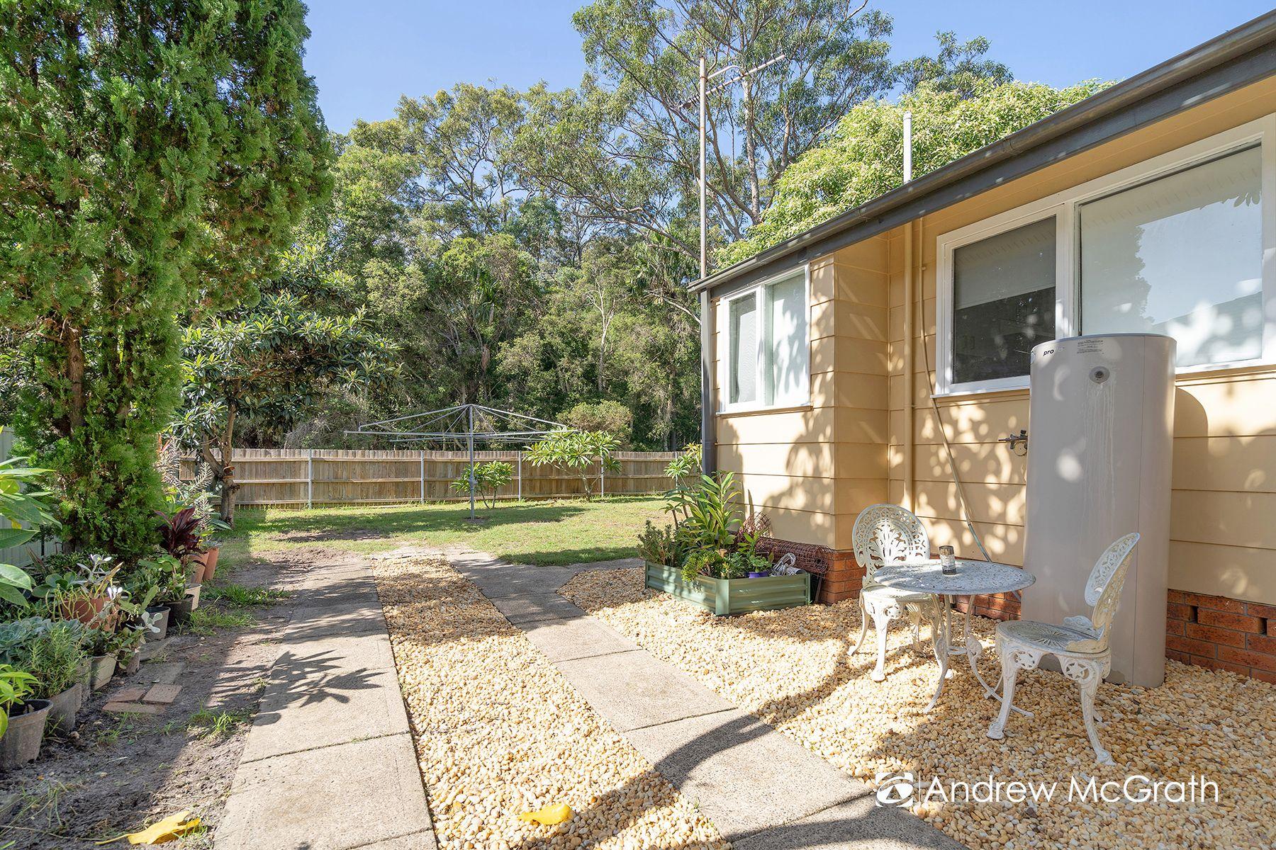 5 Richards Road, Swansea, NSW 2281