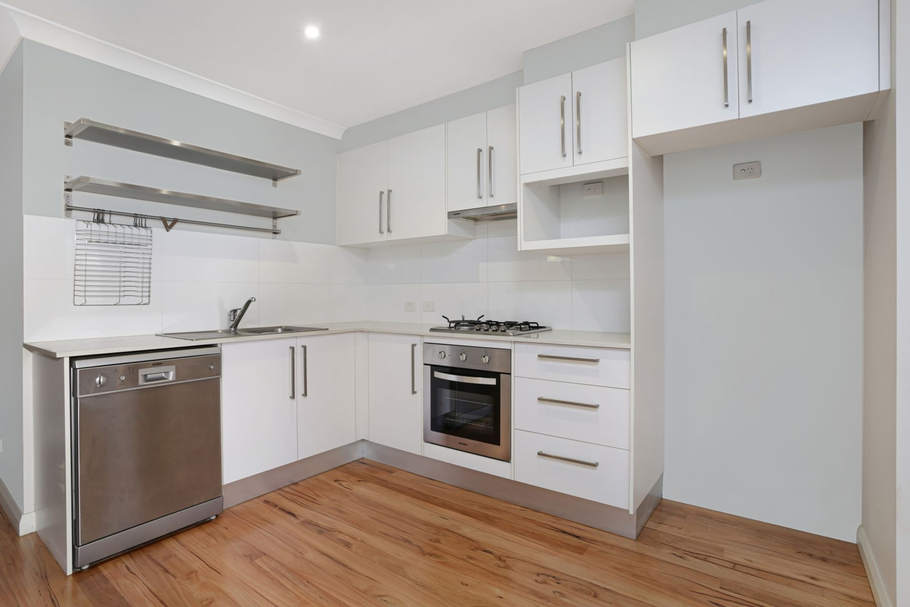Unit 3/3 Bairin Street, Campbelltown, NSW 2560