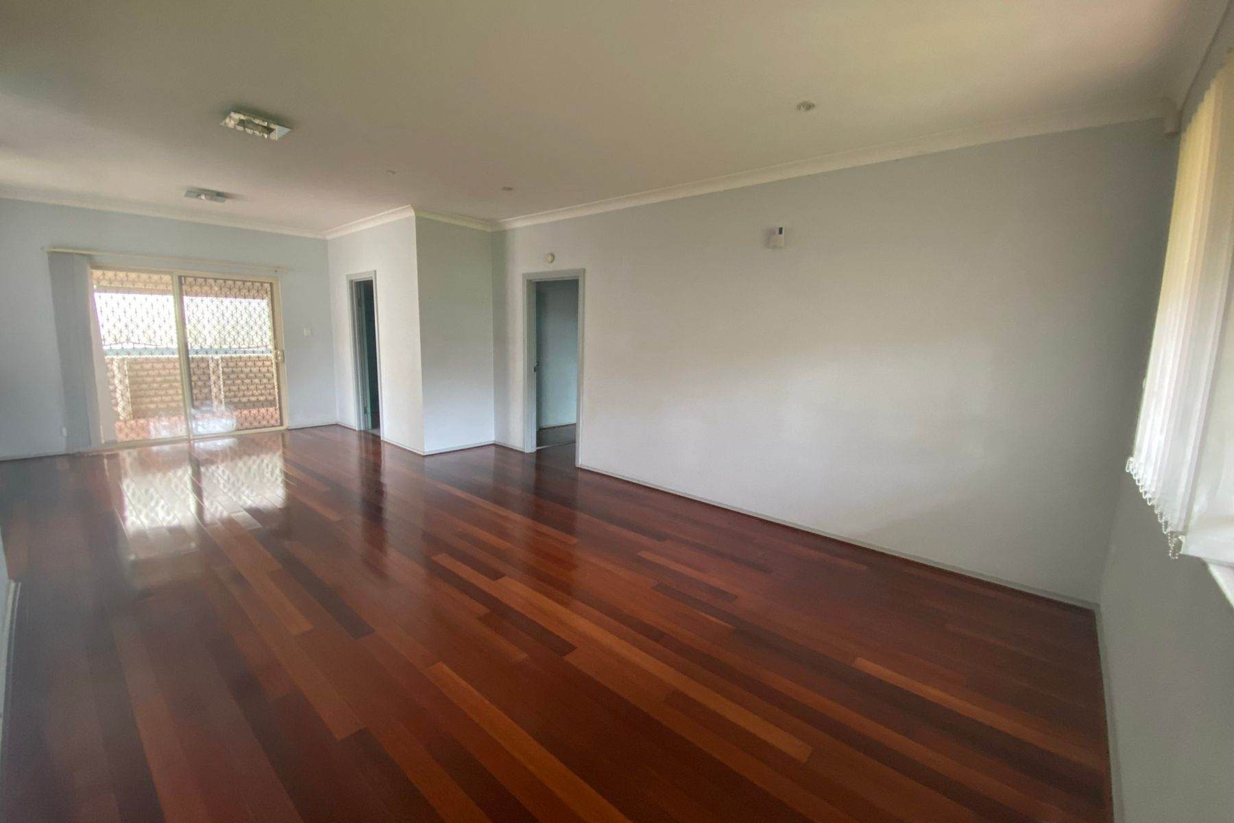 A/77-79 Terry Road, Eastwood, NSW 2122