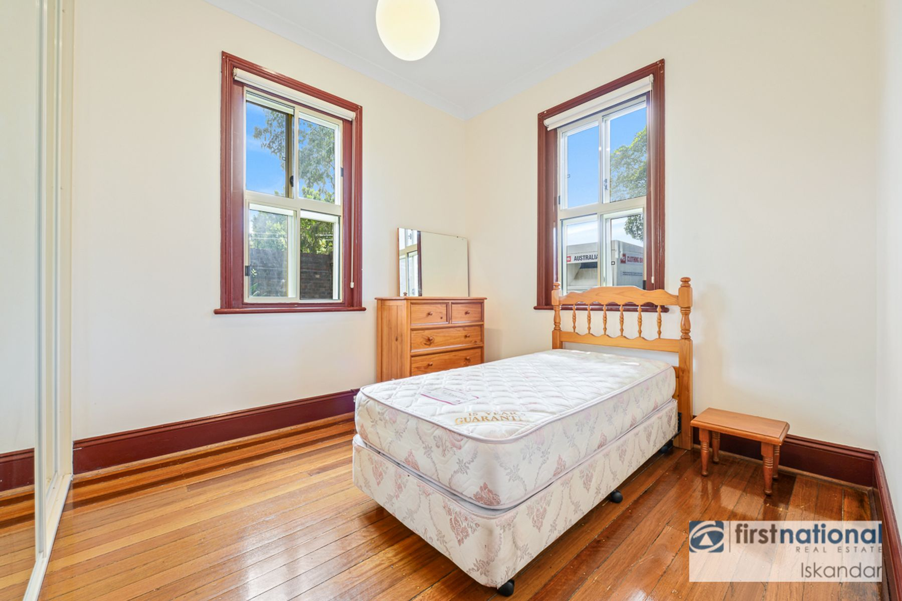 Cottage/194 Wardell  Road, Dulwich Hill, NSW 2203
