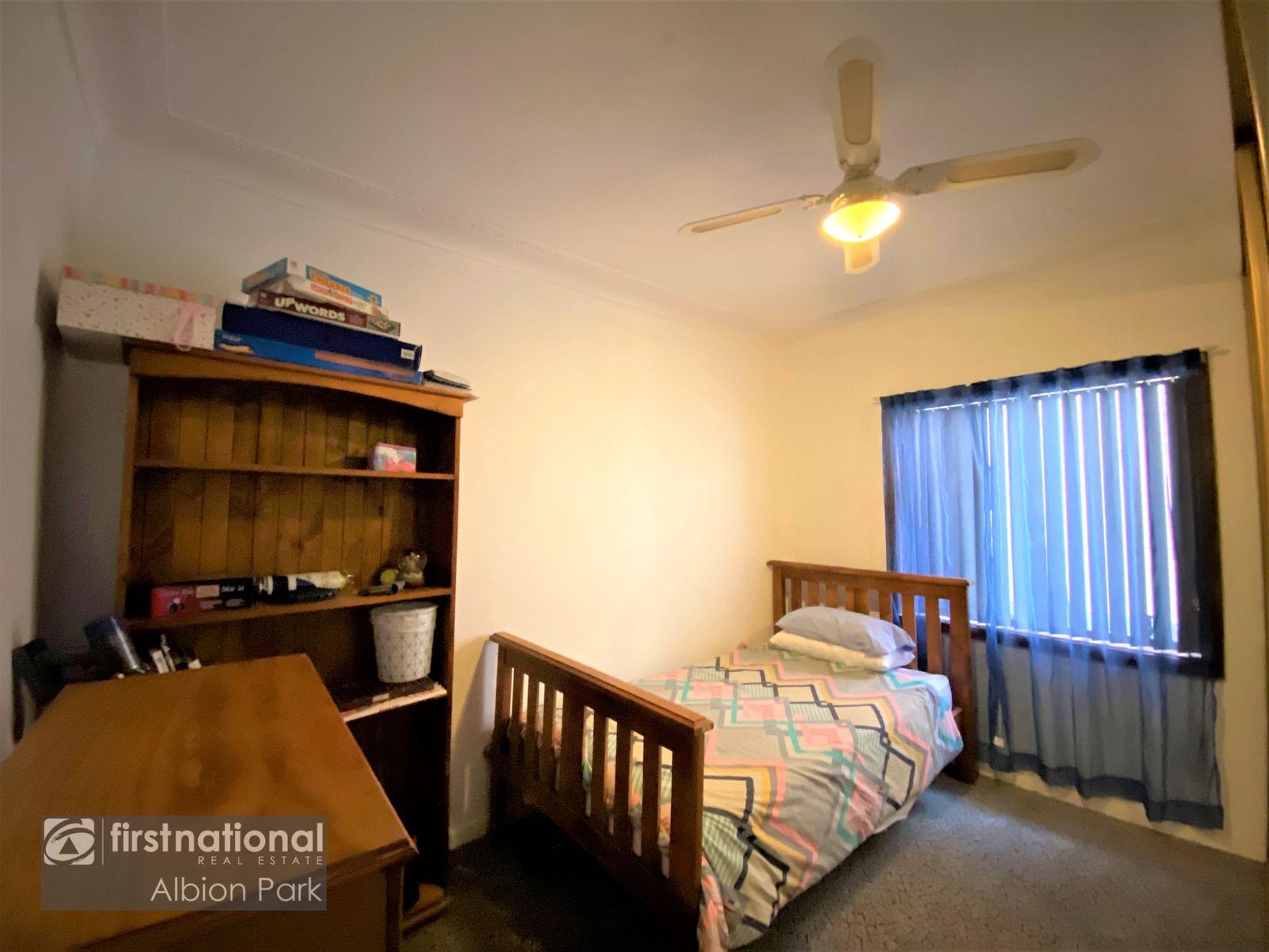 47 Lackawanna Street, Cringila, NSW 2502