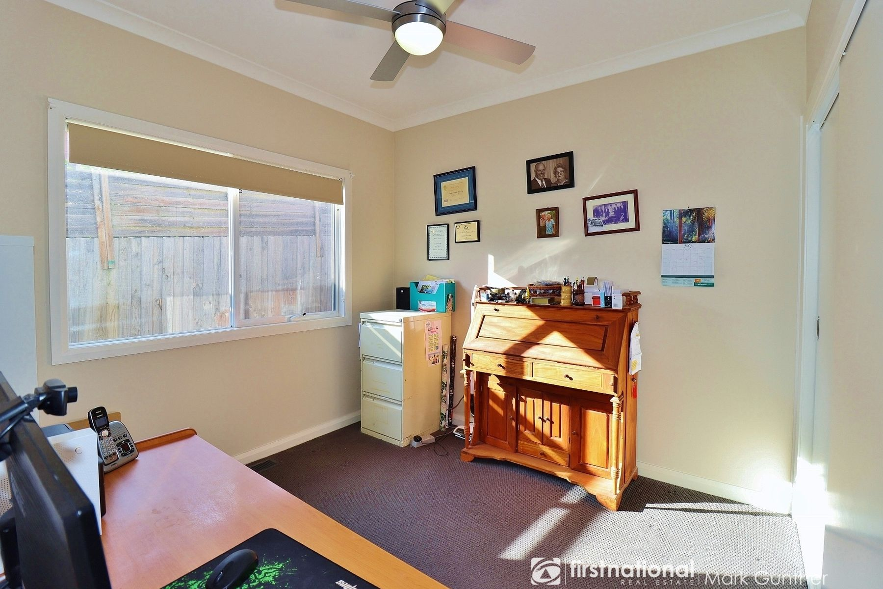 1 Adelia Close, Healesville, VIC 3777