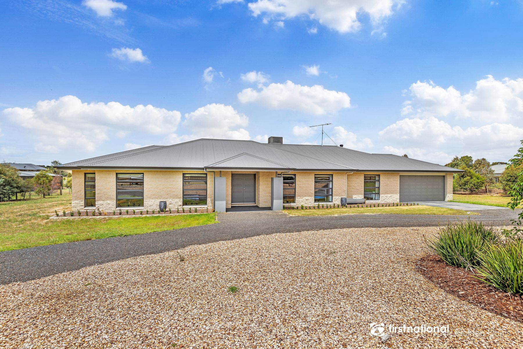 14 Oxley Rise, Batesford, VIC 3213