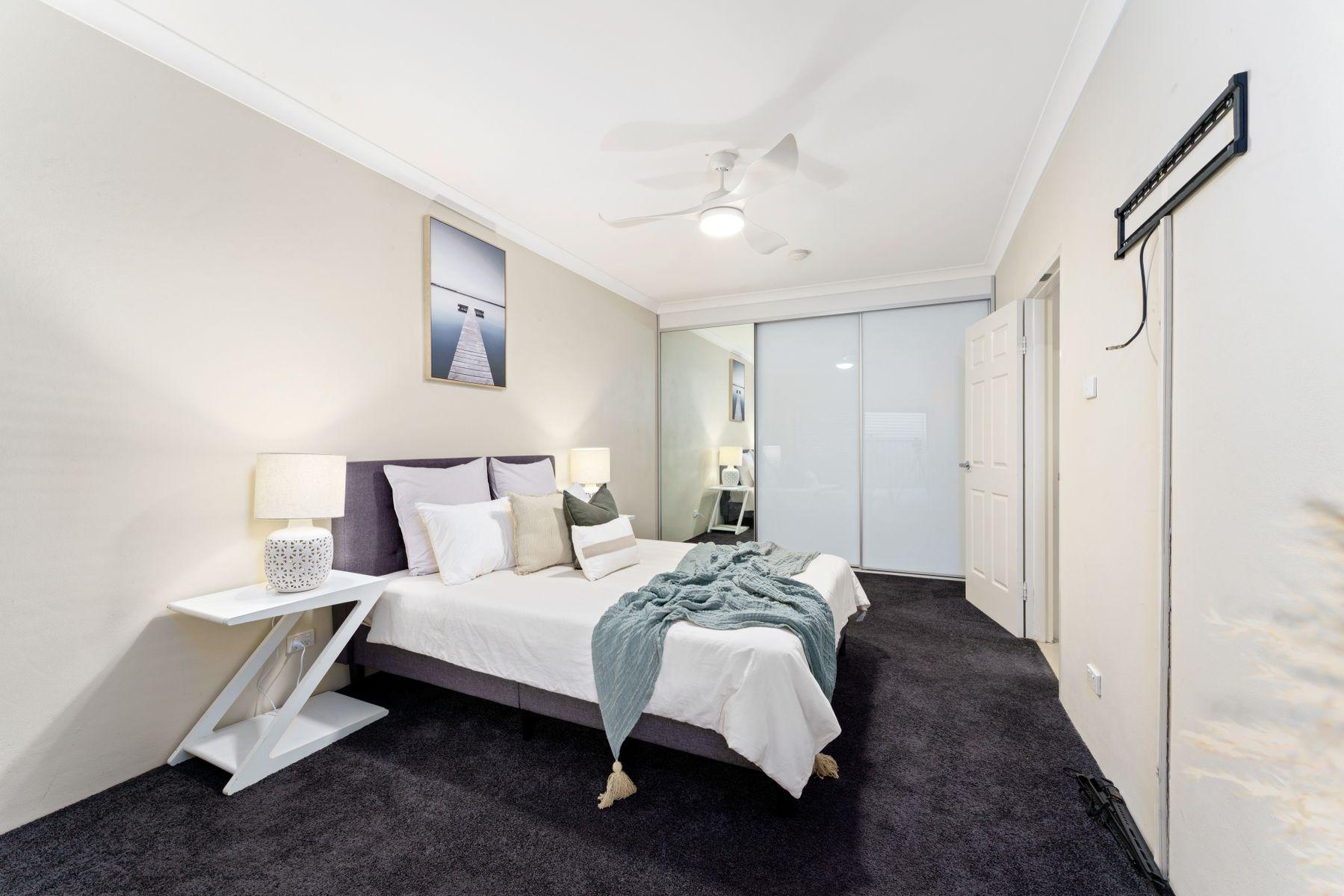2/38 Berringar Road, Valentine, NSW 2280