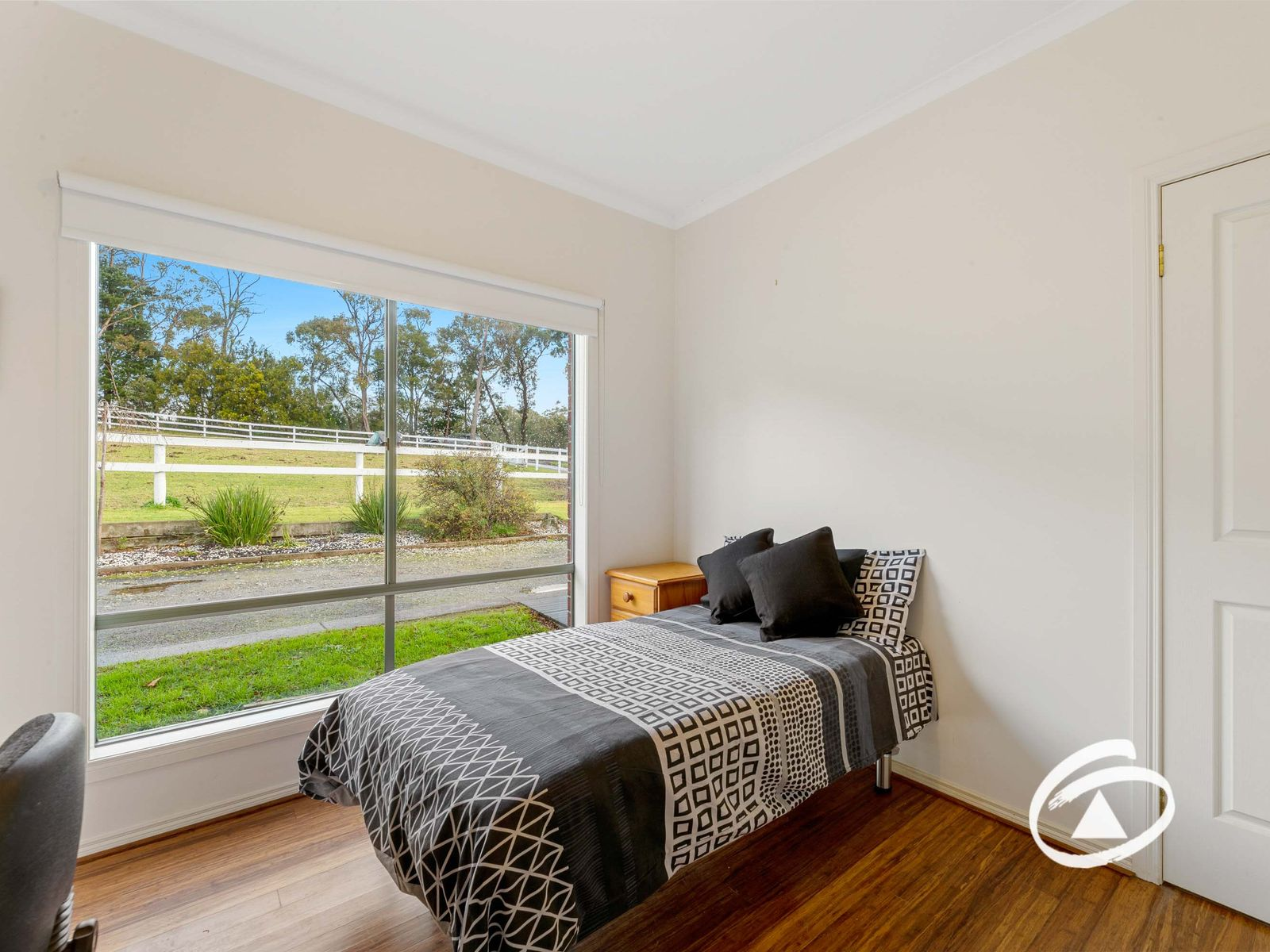 125 Old Sale Road, Garfield North, VIC 3814