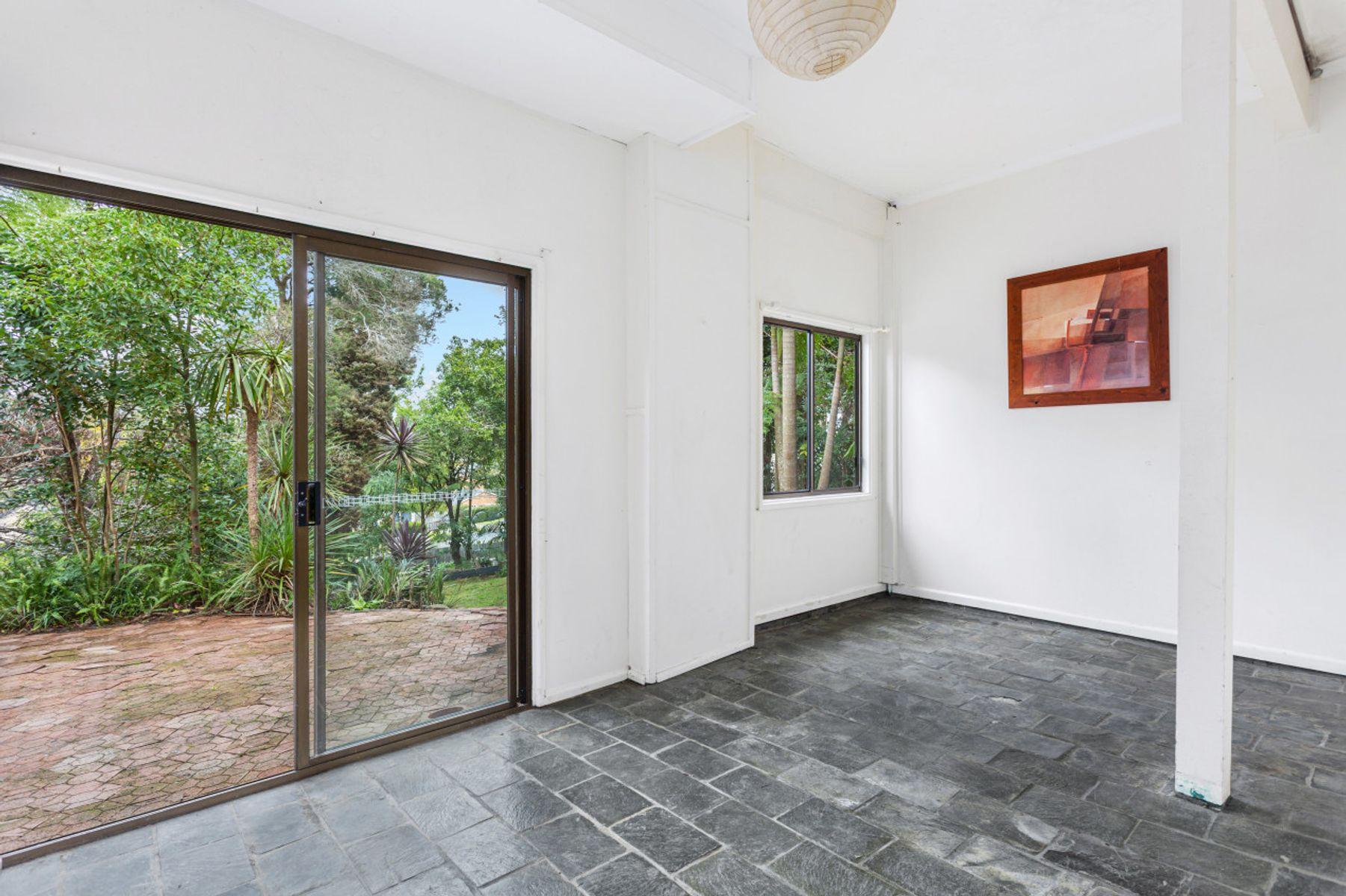 3 Windrush Avenue, Belrose, NSW 2085