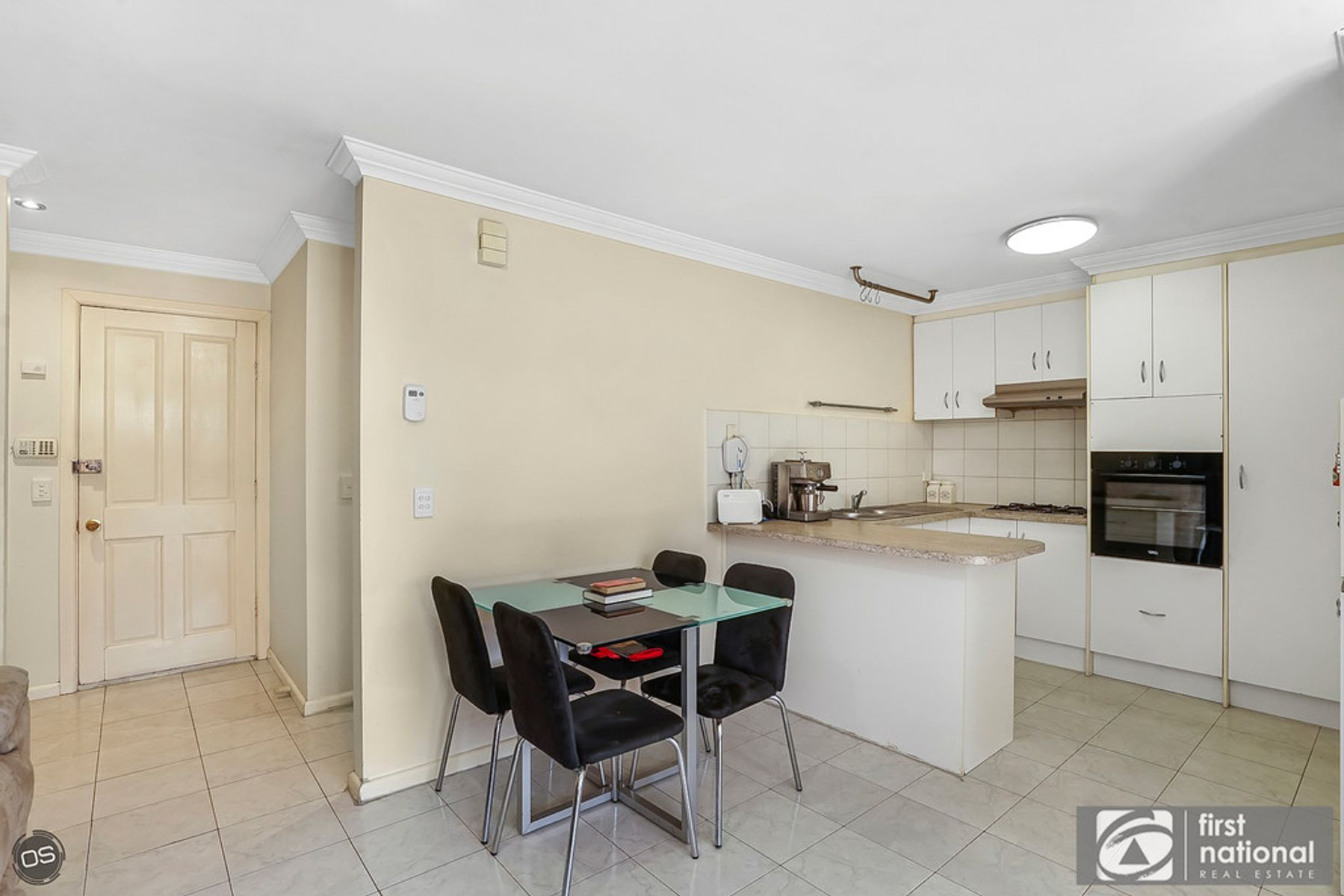 61A Epsom Street South, Altona Meadows, VIC 3028