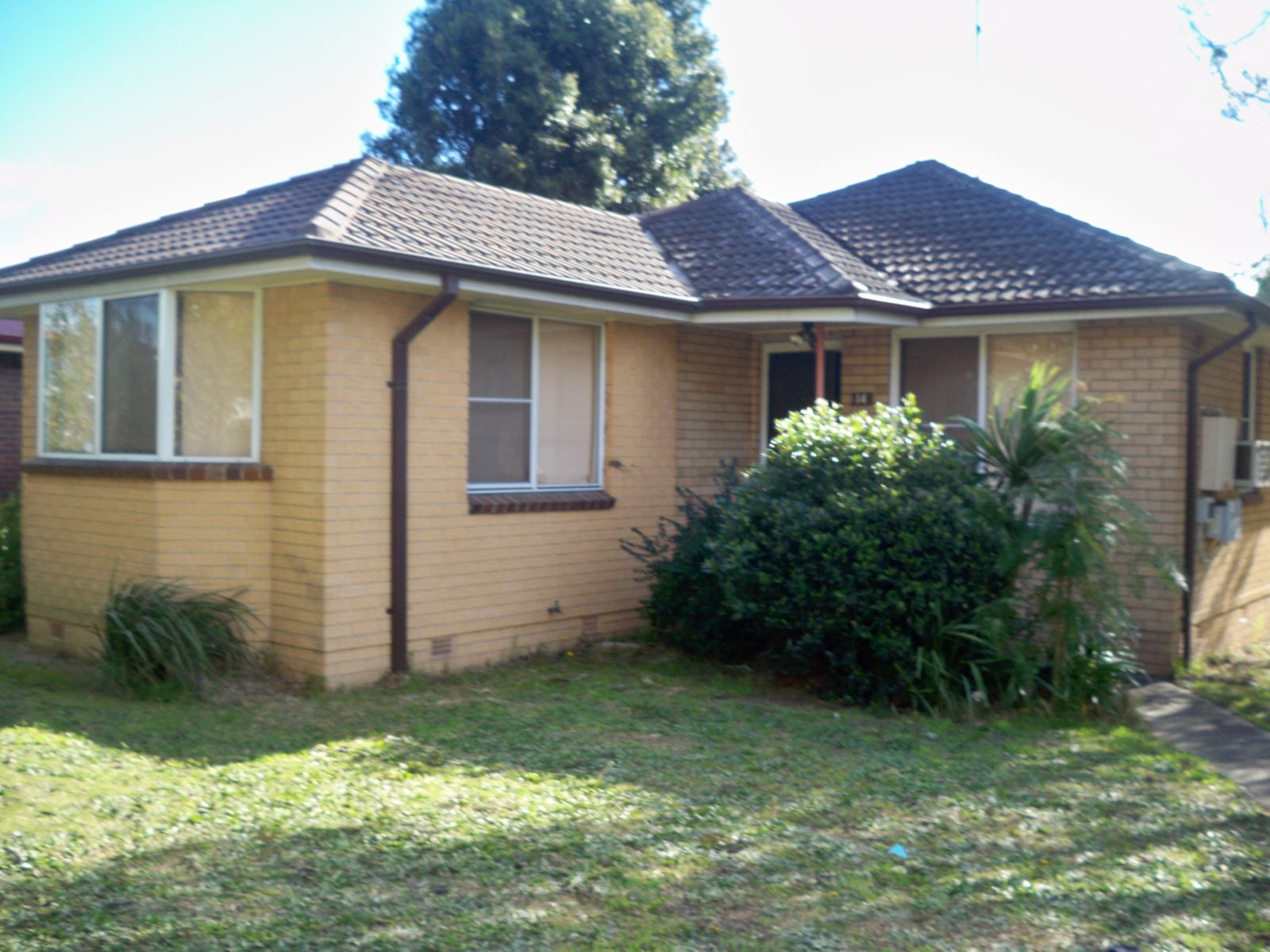14 Holterman Place, Cartwright, NSW 2168