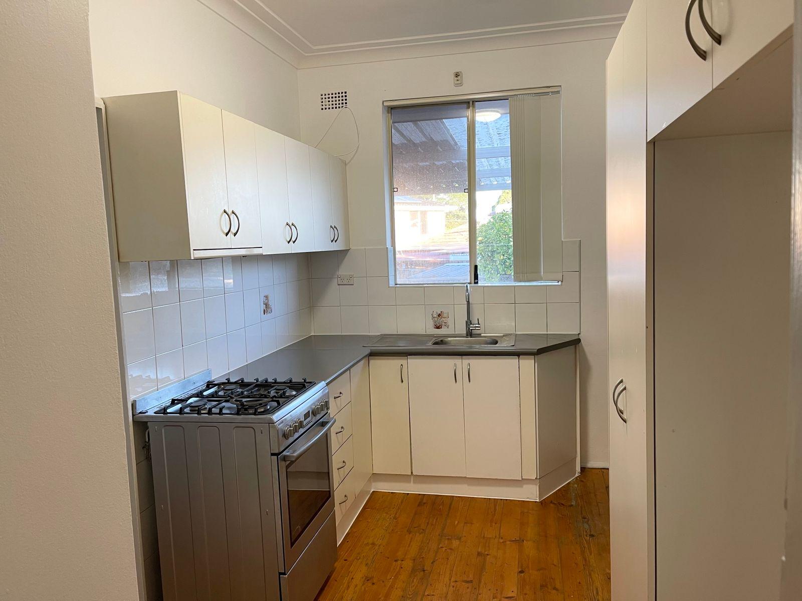 14 Robertson Crescent, Mount Lewis, NSW 2190