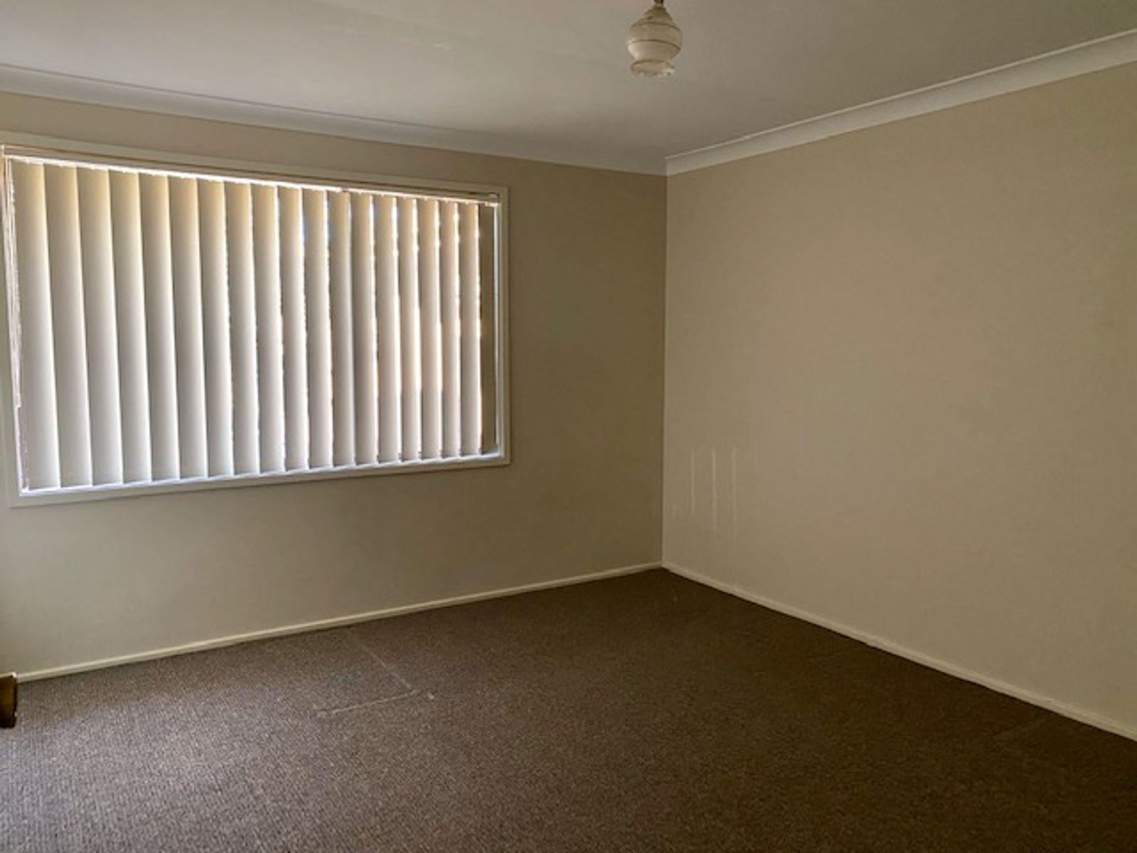 31 Brougham Street, Emu Plains, NSW 2750