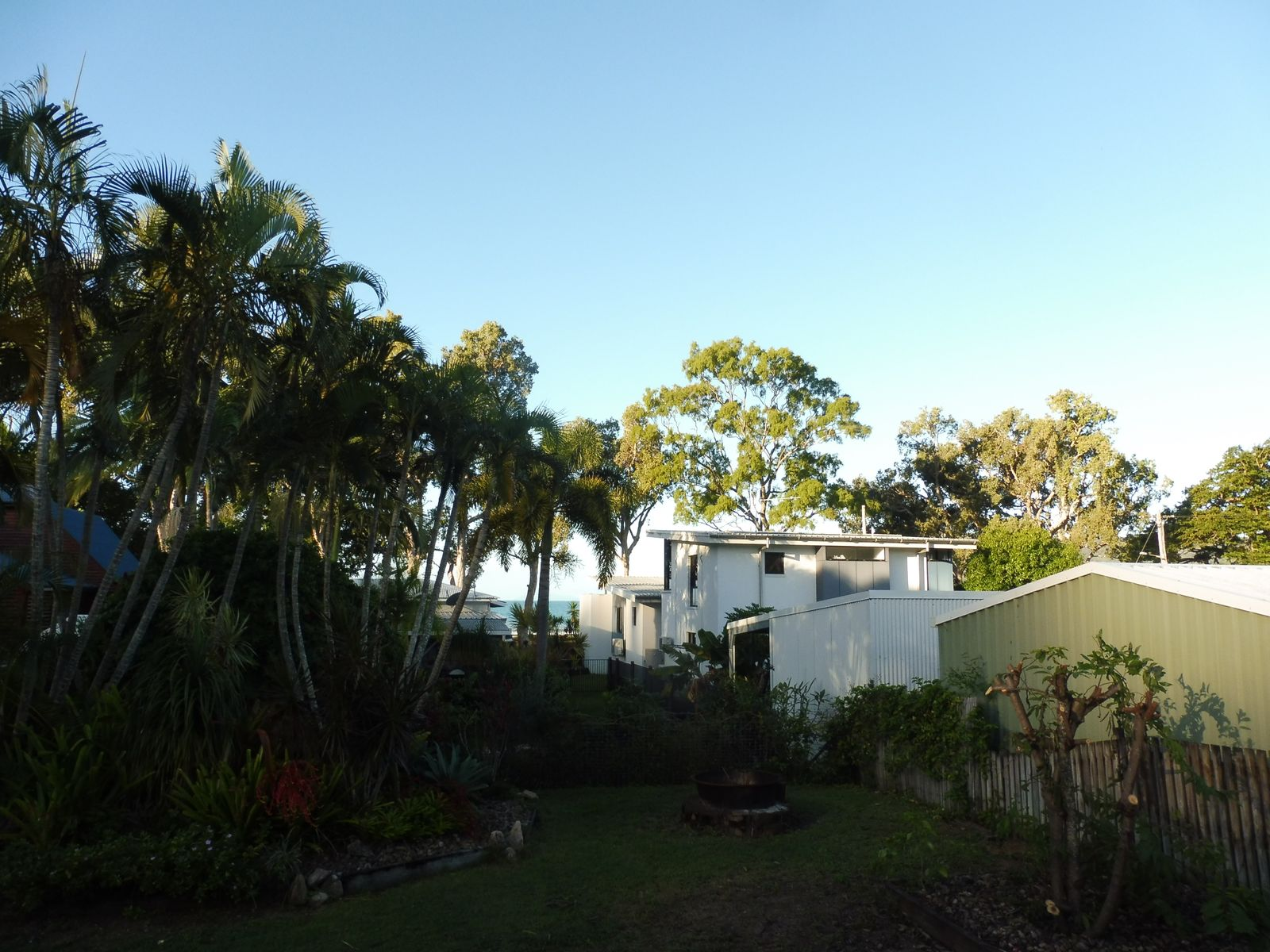9 Oliver Street, Ball Bay, QLD 4741