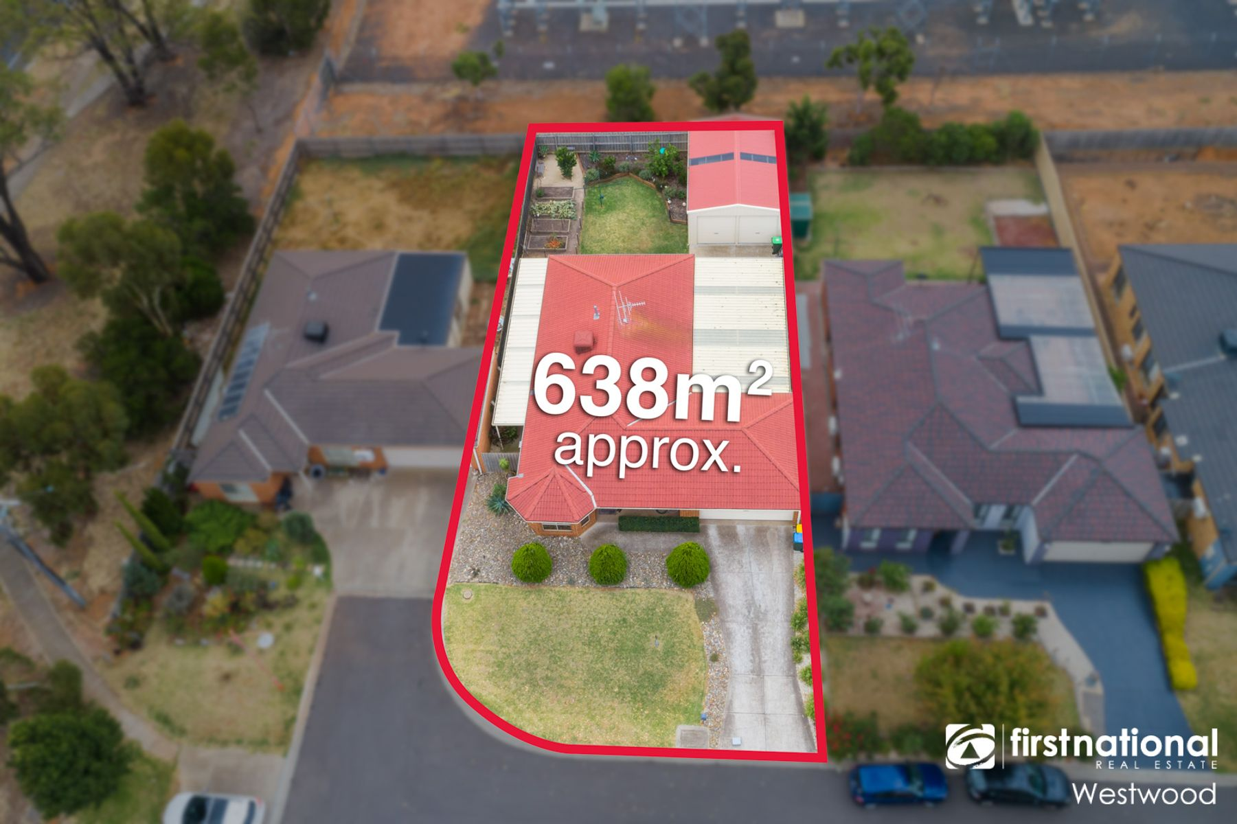 7 Persimmon  Place, Werribee, VIC 3030