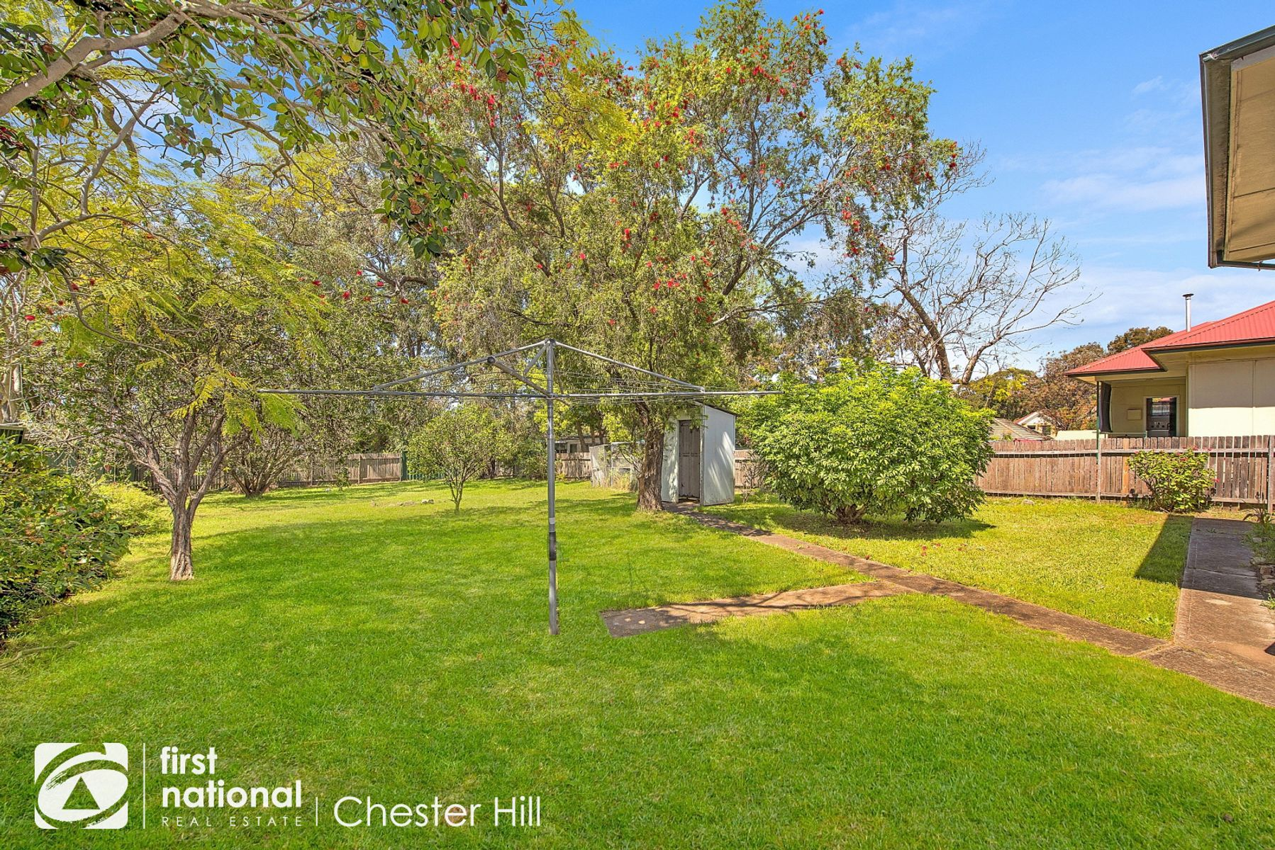 41 Wallace Street, Sefton, NSW 2162