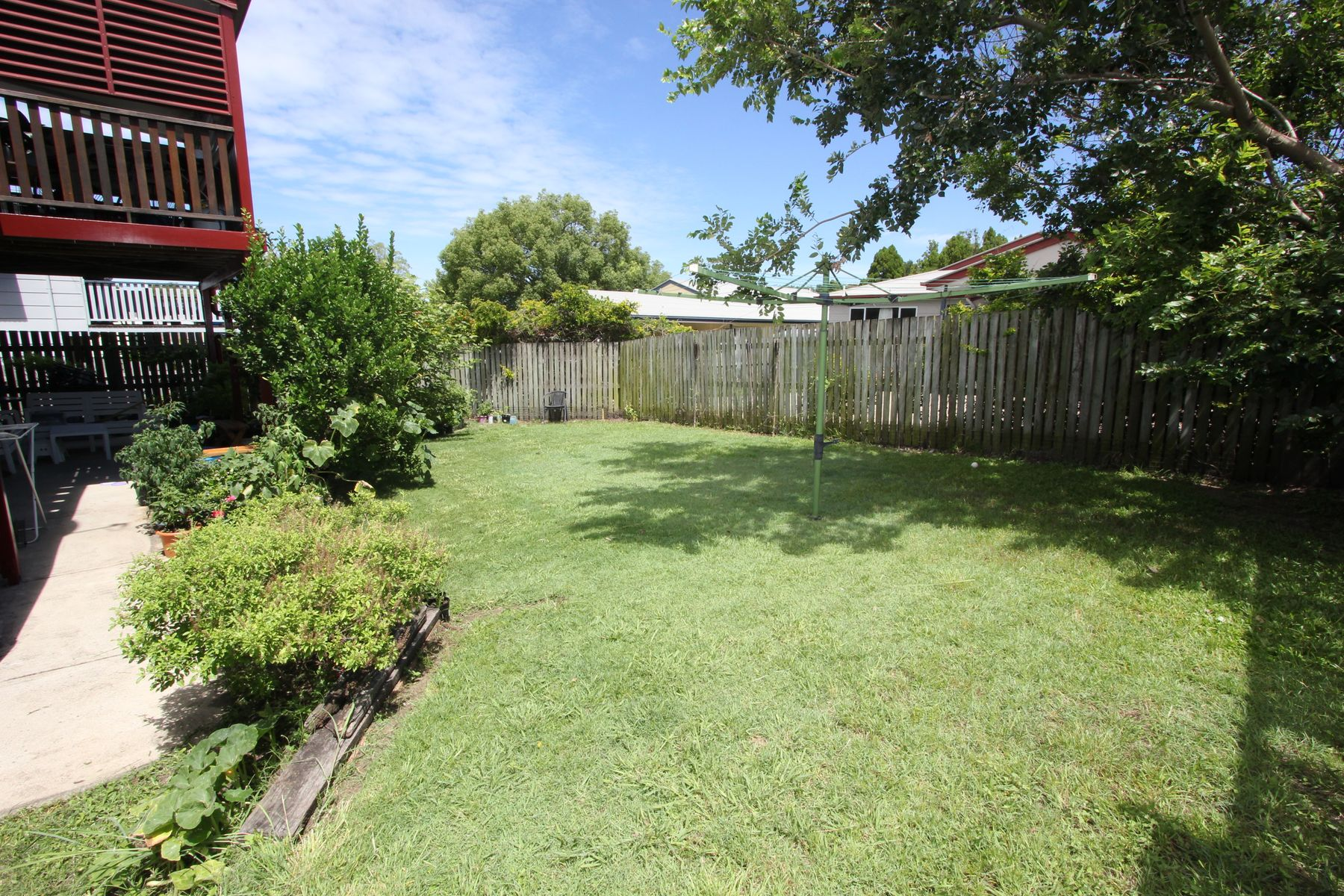 88 Manburgh Terrace, Darra, QLD 4076