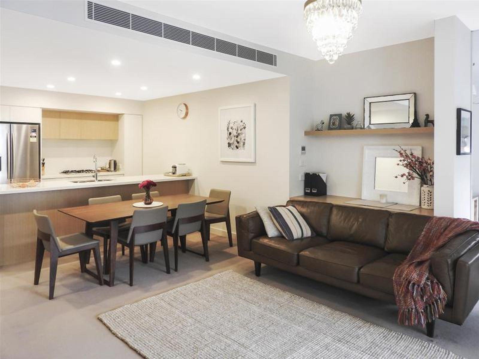 N401/1 Lardelli Drive, Ryde, NSW 2112