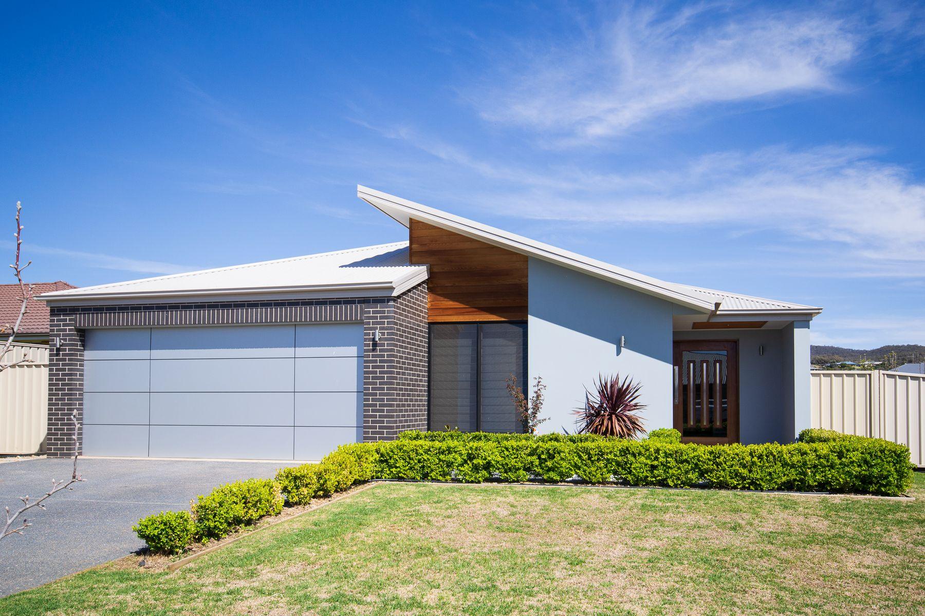 62 Winter Street, Mudgee, NSW 2850