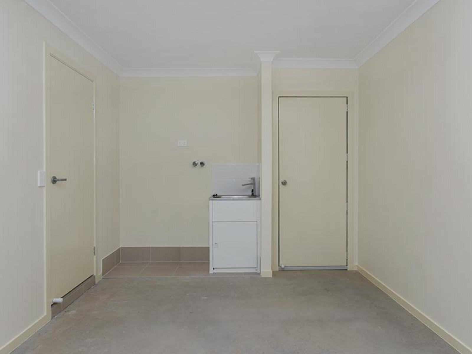 9 Minnett Street, Glenvale, QLD 4350