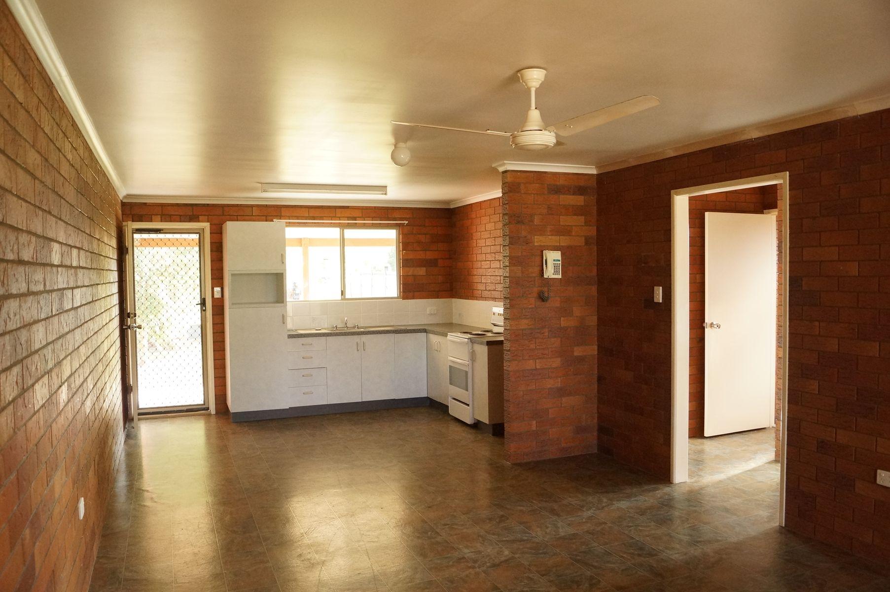 18 Fremont Avenue, Sarina, QLD 4737