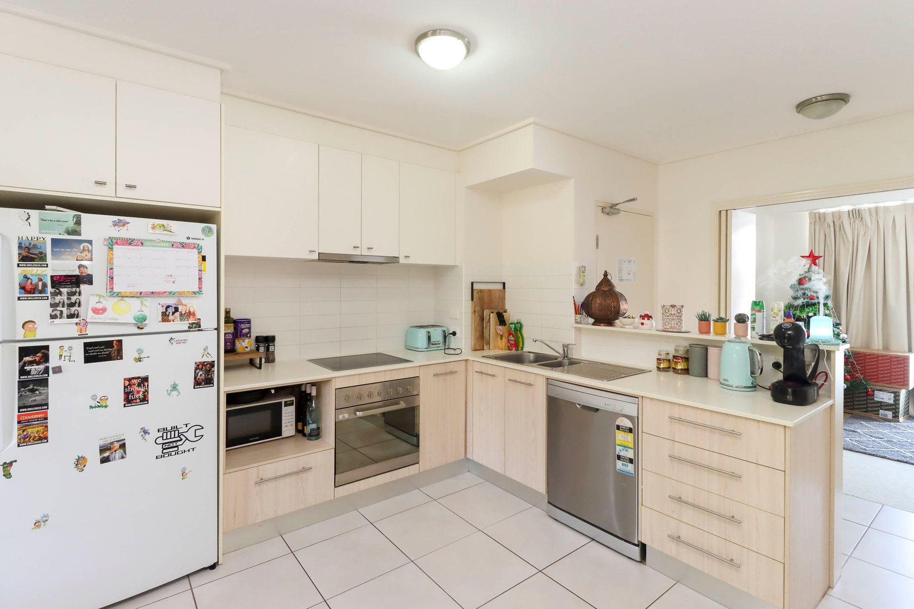 61/68 Pulgul Street, Urangan, QLD 4655