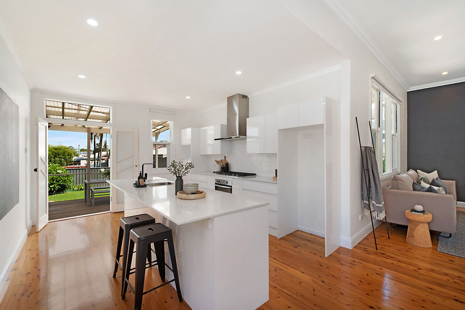 50 Christo Road, Georgetown, NSW 2298