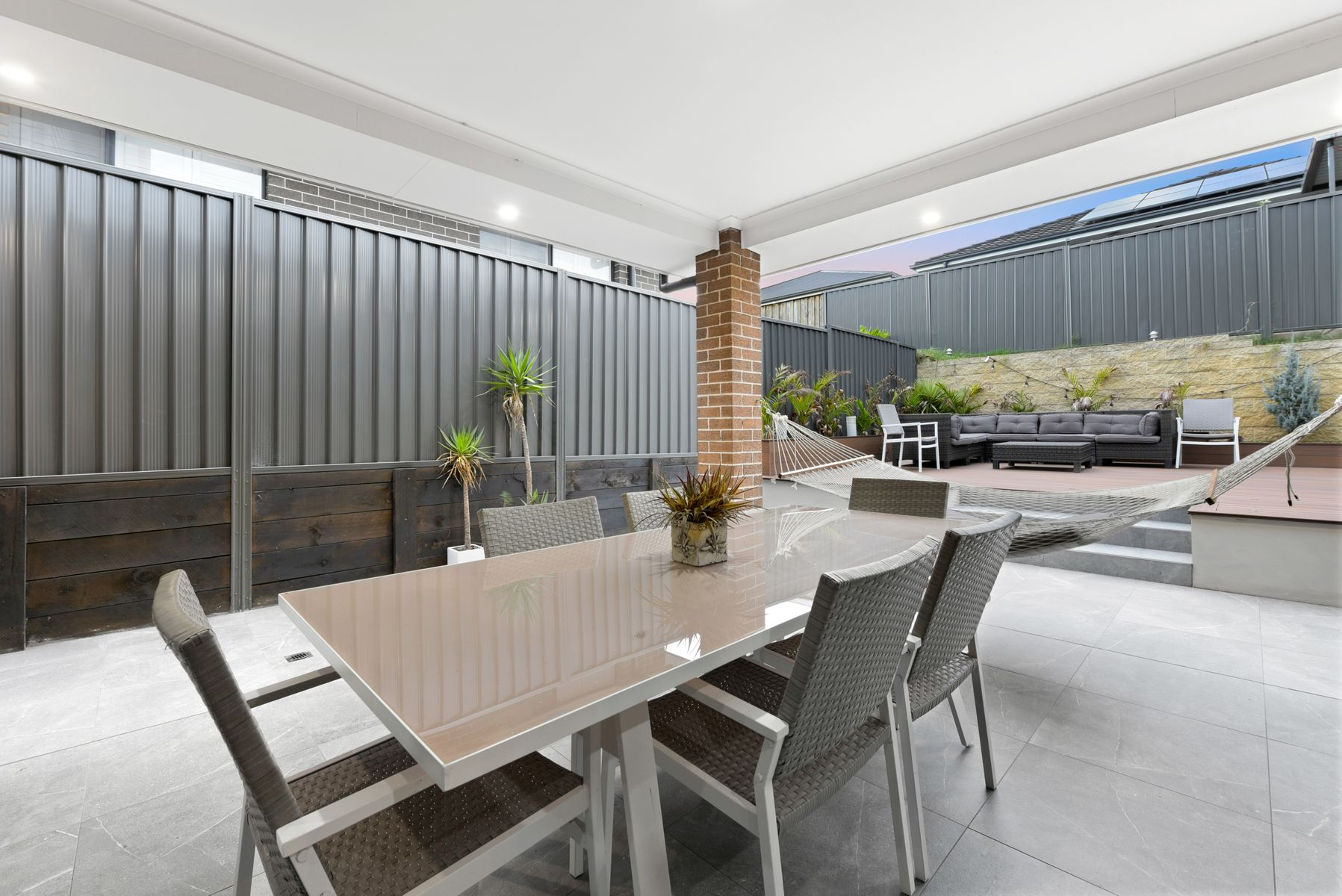 6 McCormack Street, Oran Park, NSW 2570