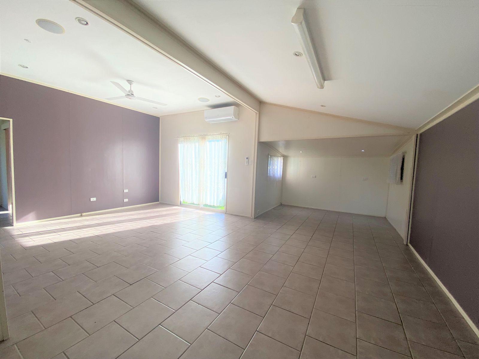 1 Maudsley Road, Sarina, QLD 4737
