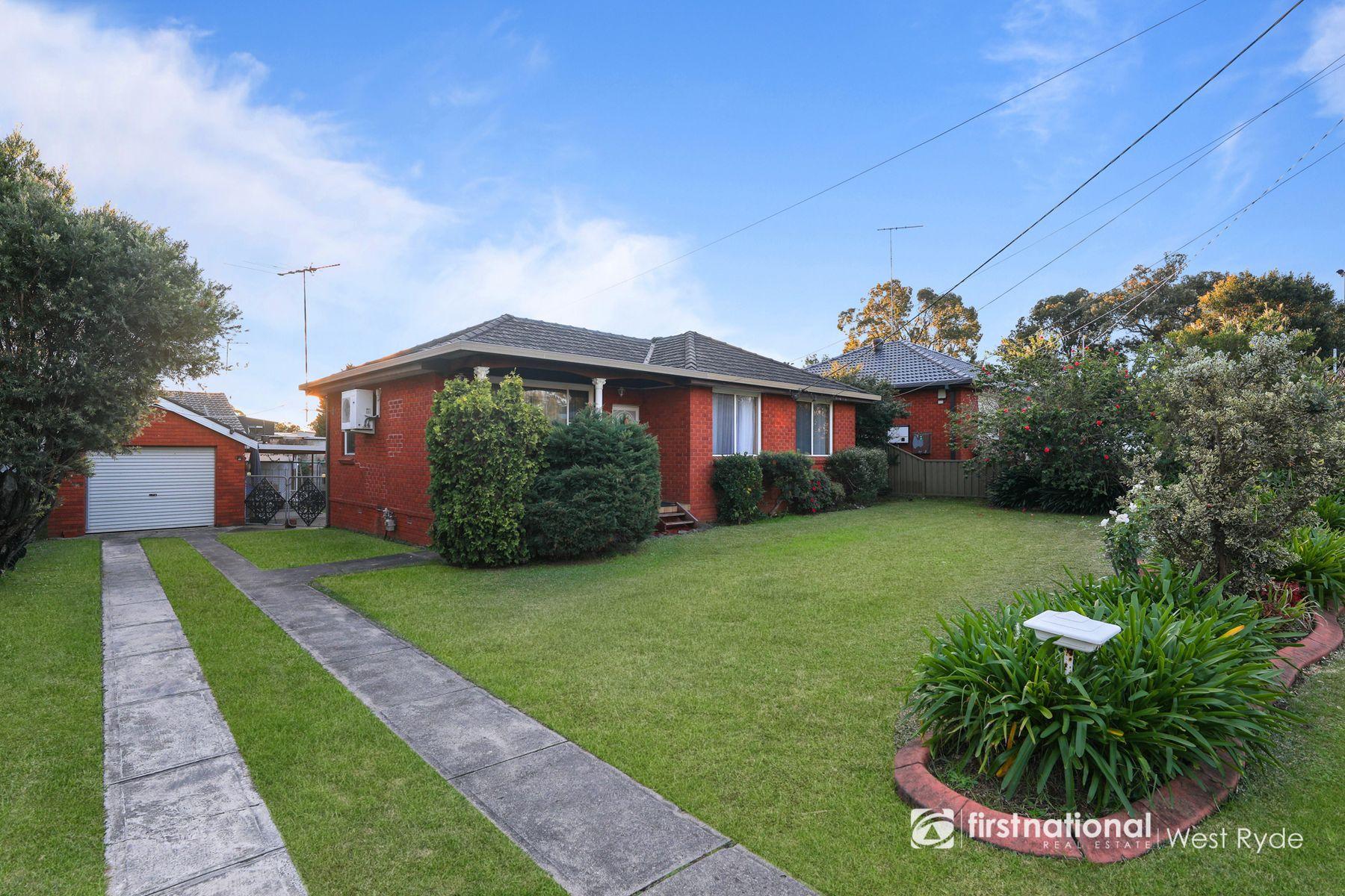 12 Karani Avenue, Guildford West, NSW 2161