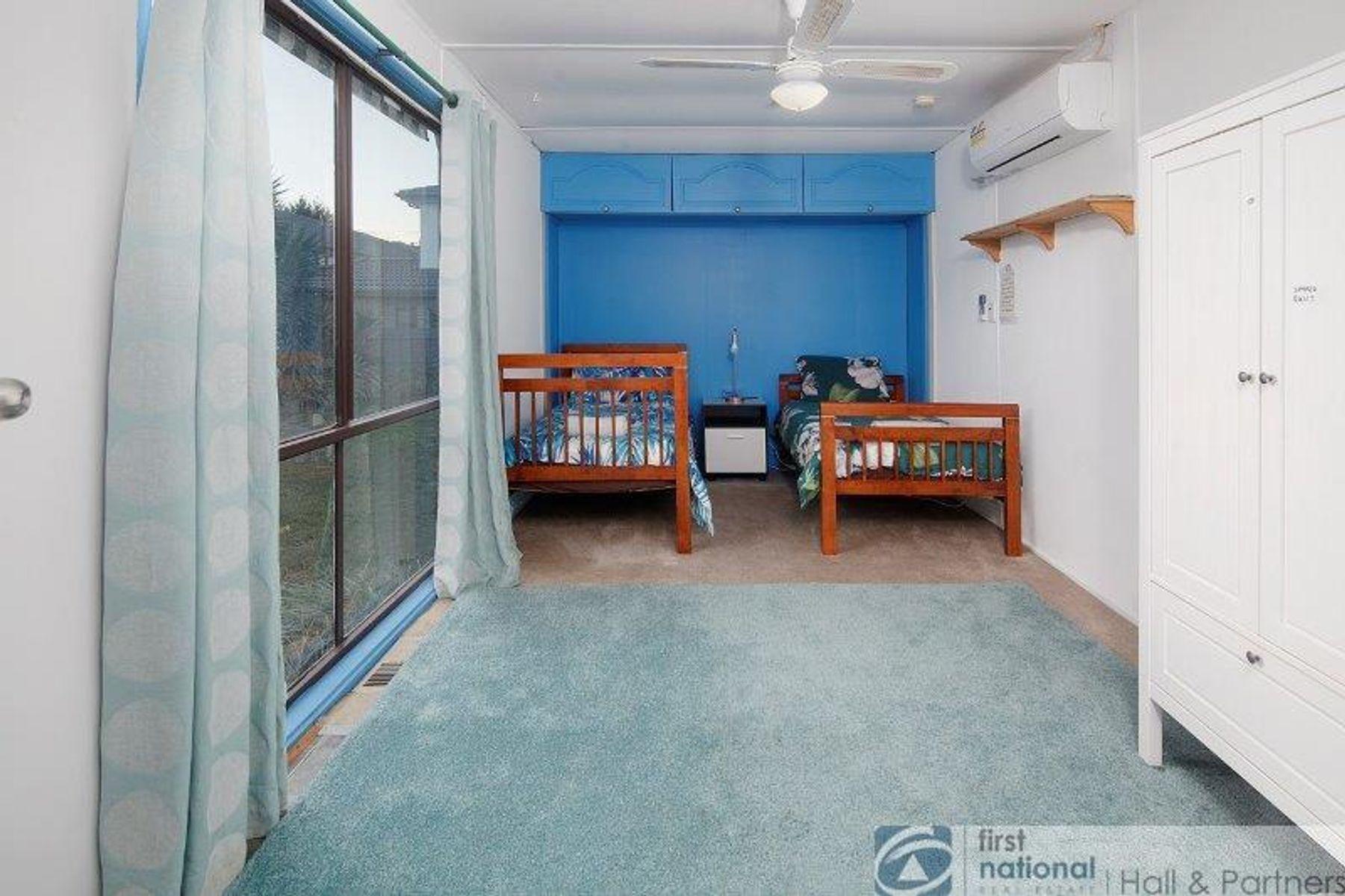 27 Jesson Crescent, Dandenong, VIC 3175
