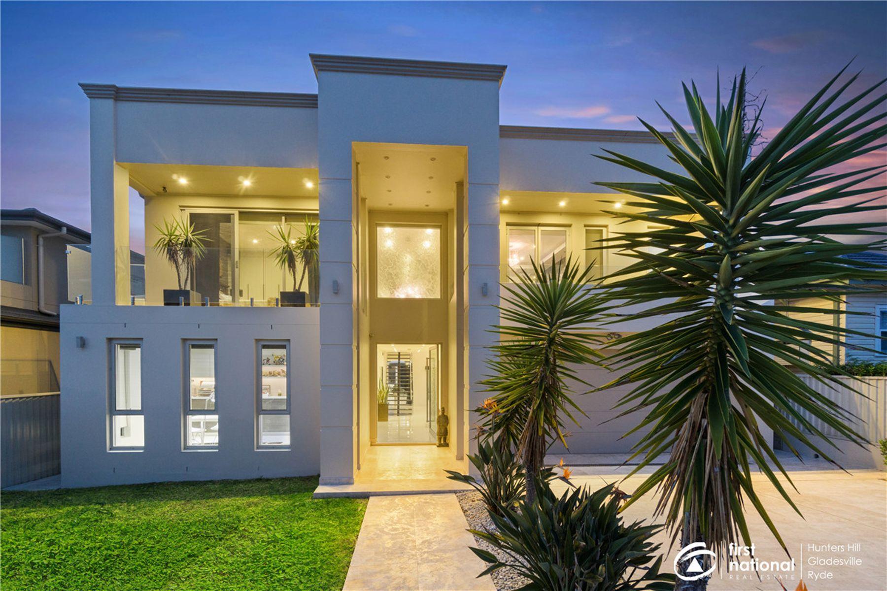 147A Charles Street, Putney, NSW 2112
