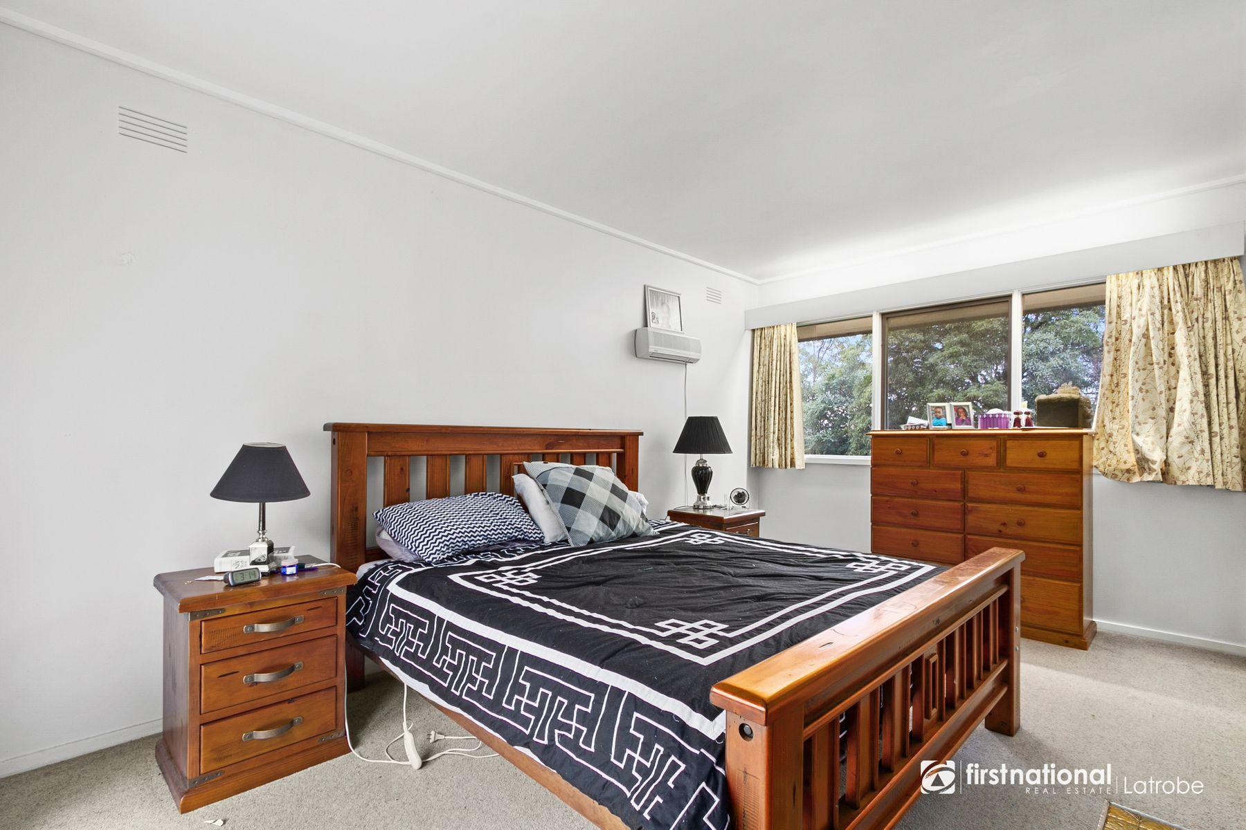 140 Jeeralang North Road, Hazelwood North, VIC 3840