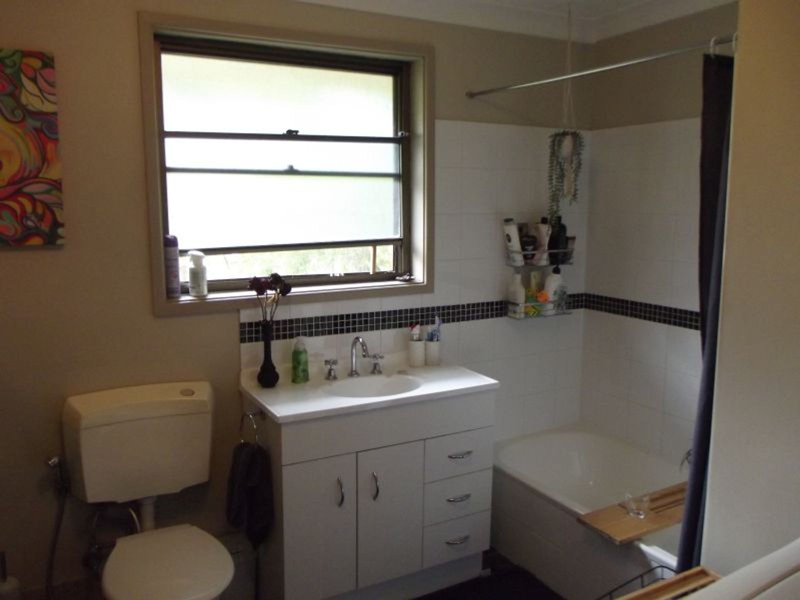 3/116 Brook Street, Muswellbrook, NSW 2333