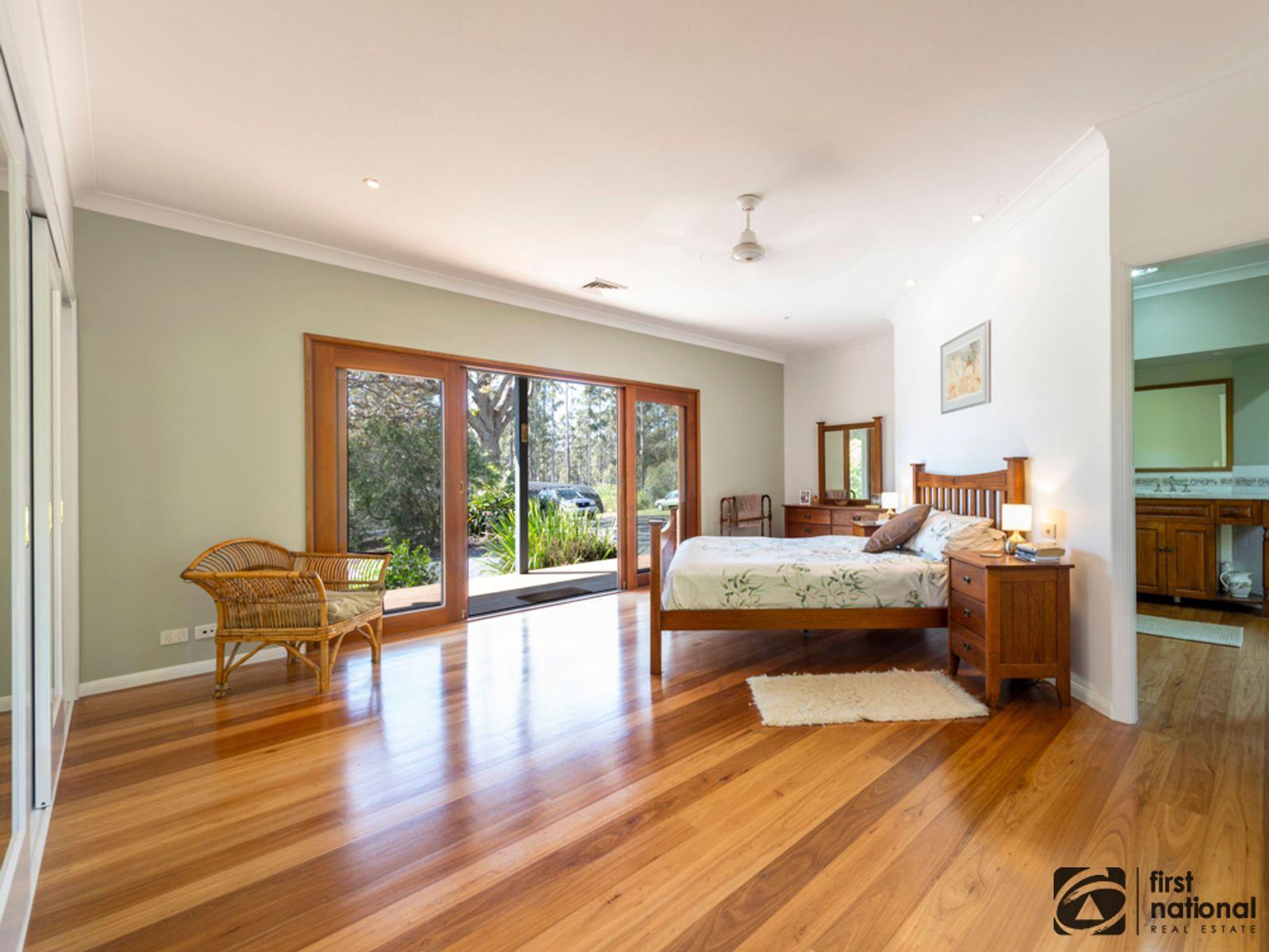 212 Mardells Road, Bucca, NSW 2450