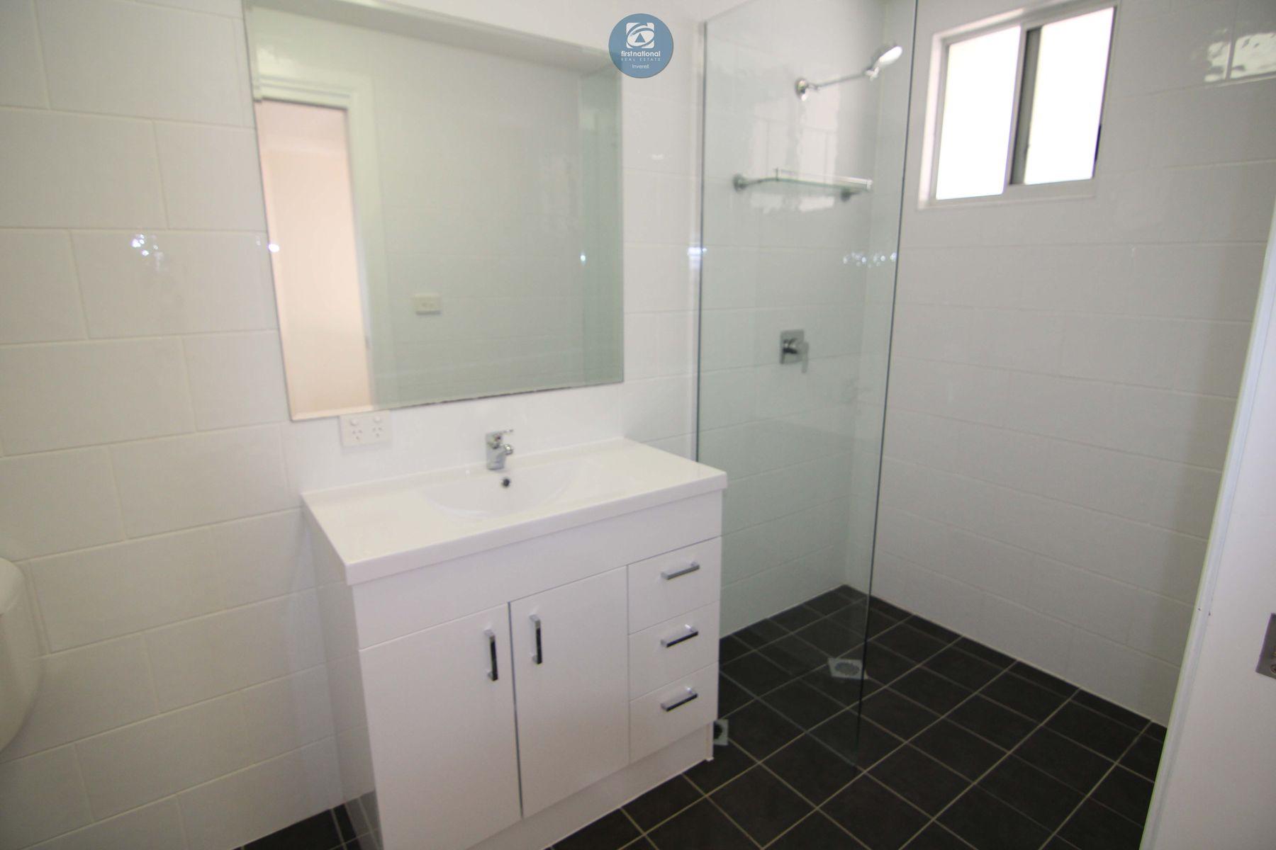 58 Butler Street, Inverell, NSW 2360