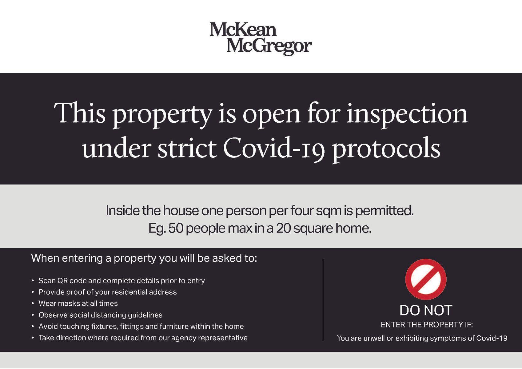 28 Egans Road, Huntly, VIC 3551