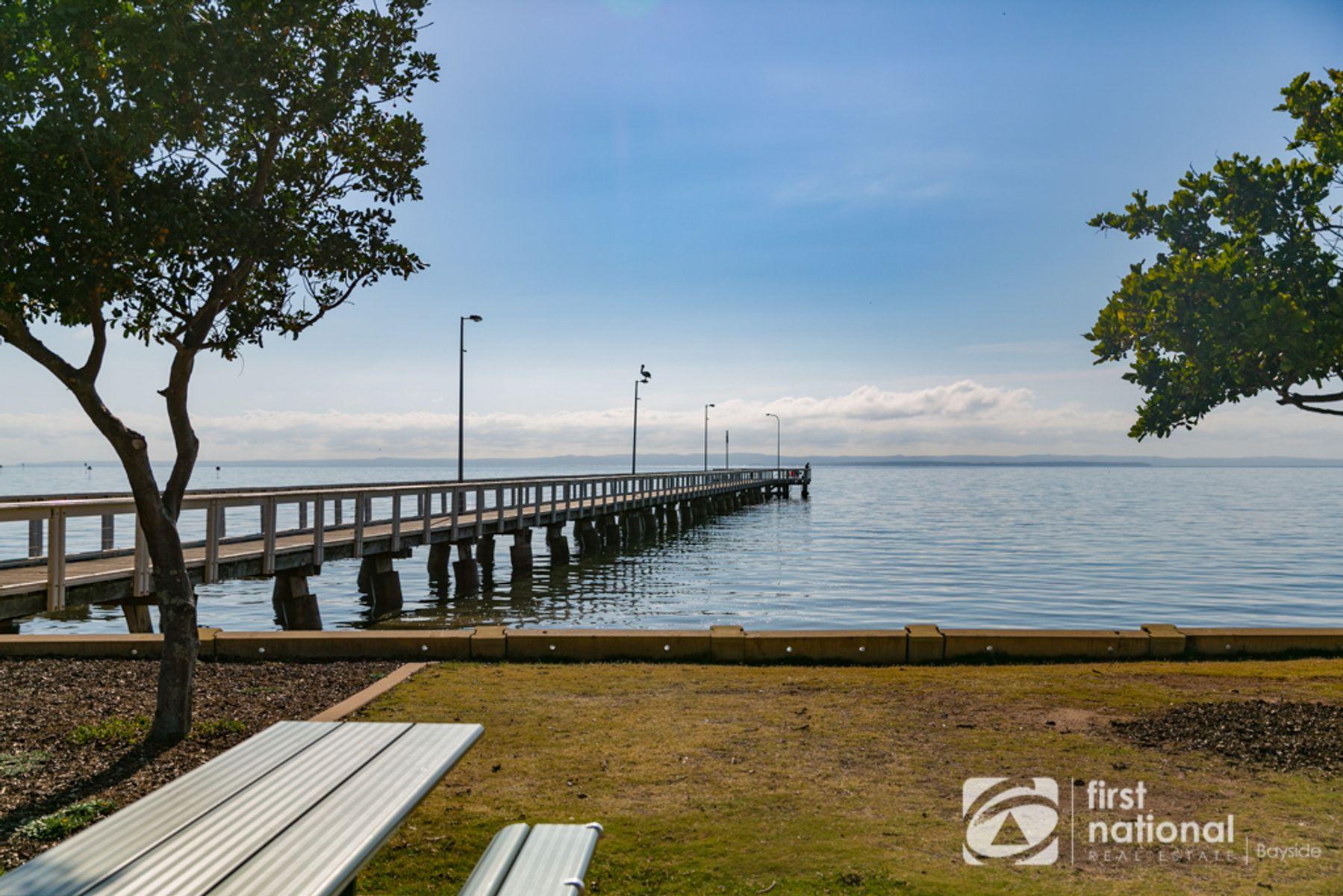 40 Douro Road, Wellington Point, QLD 4160
