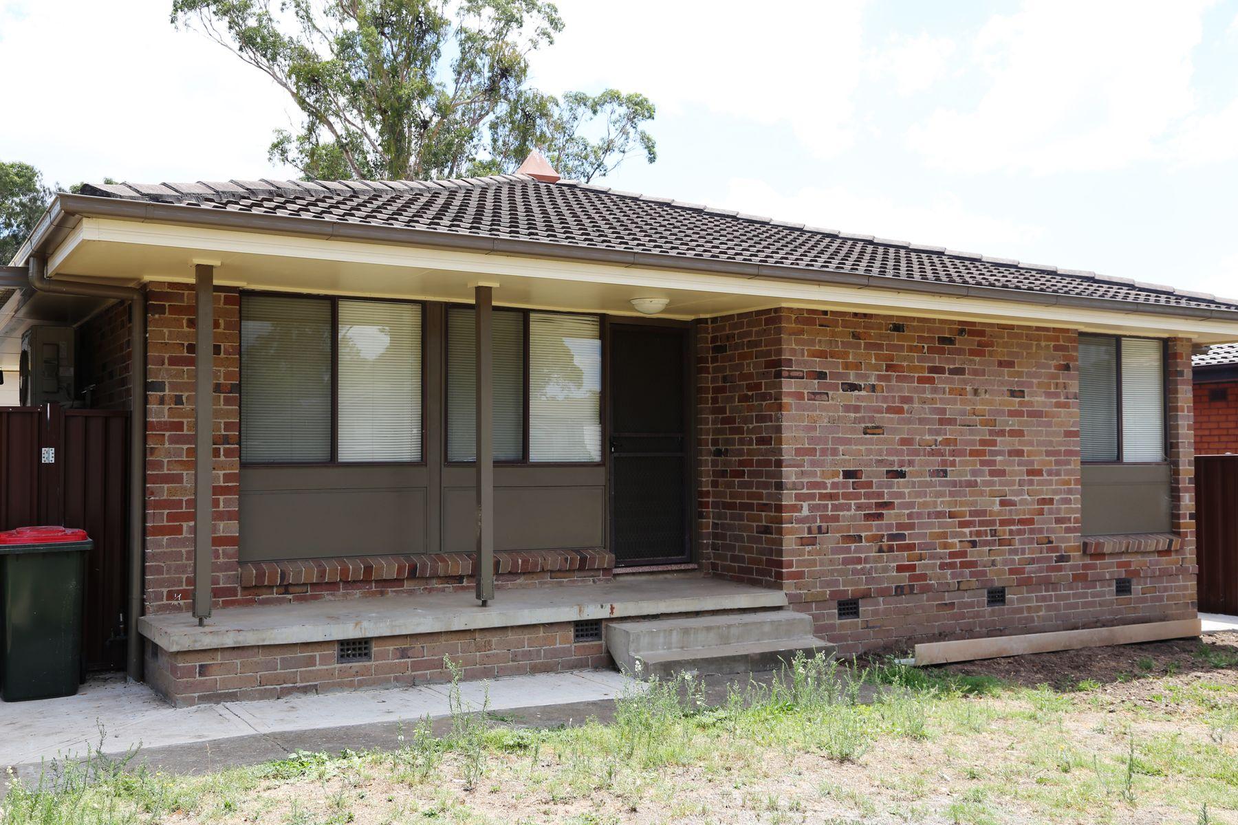 106 Nellie Stewart Drive, Doonside, NSW 2767
