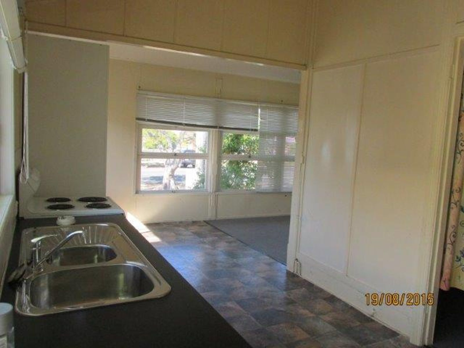 2/133 George Street, Bundaberg West, QLD 4670