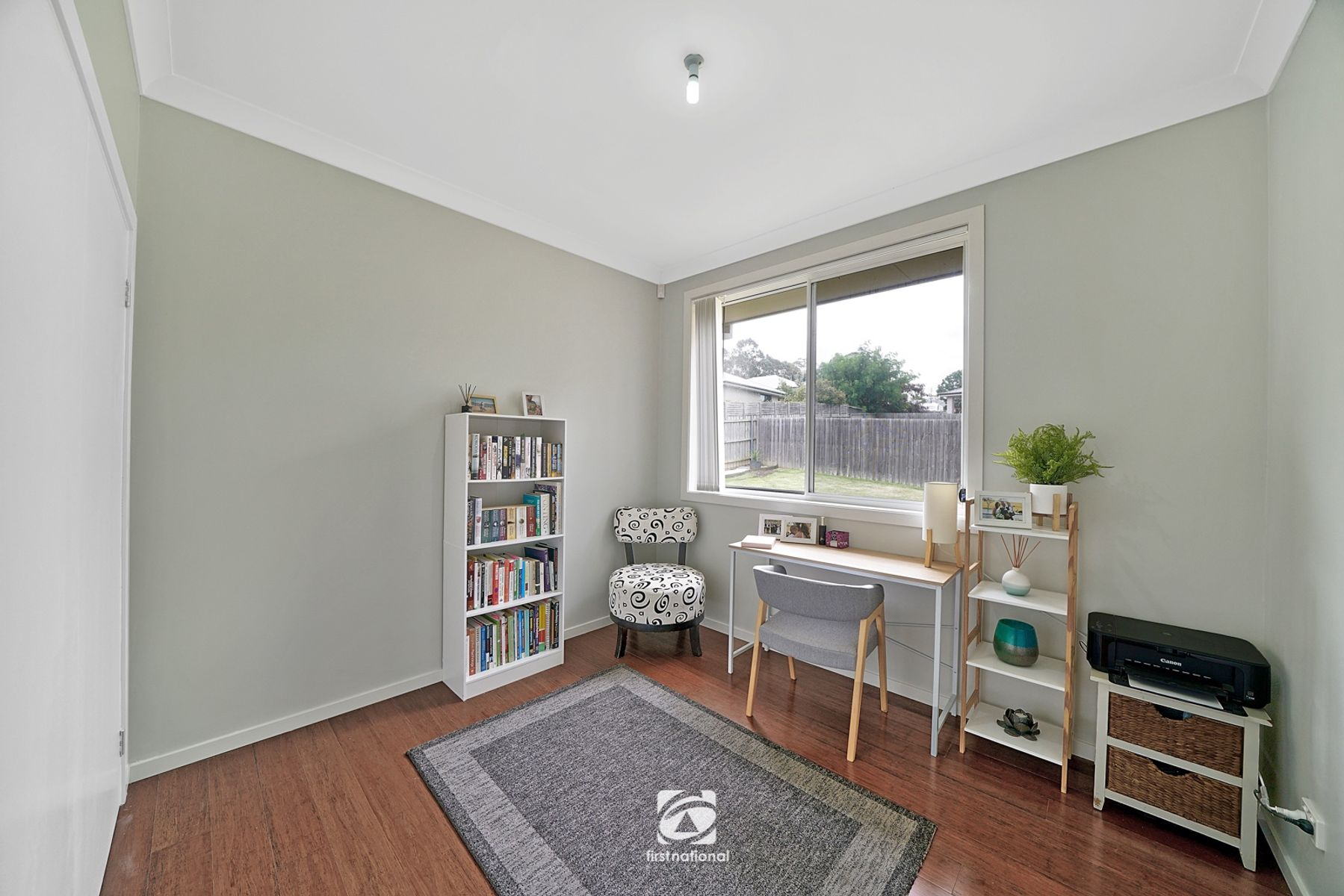 21 Lorimer Crescent, Elderslie, NSW 2570