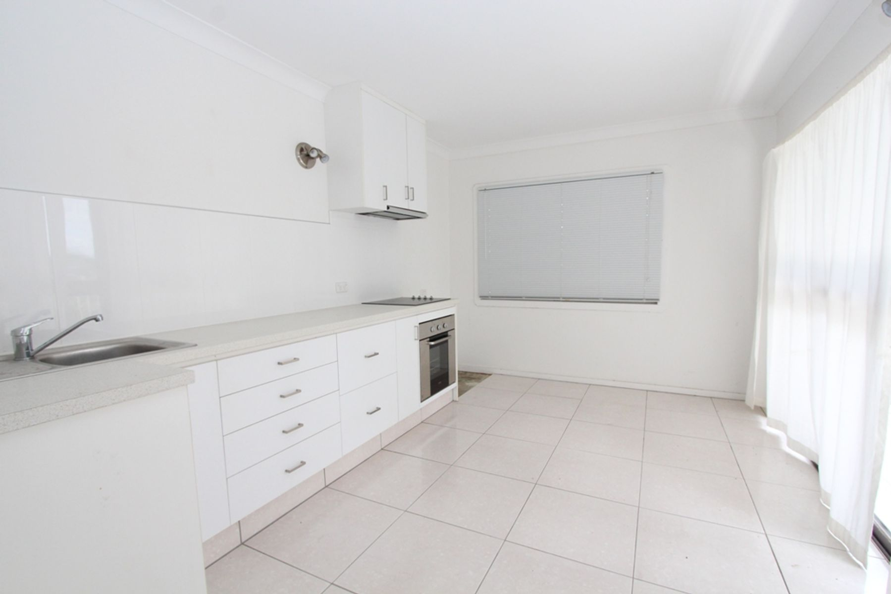 6 Erbacher Rd, Nambour, QLD 4560