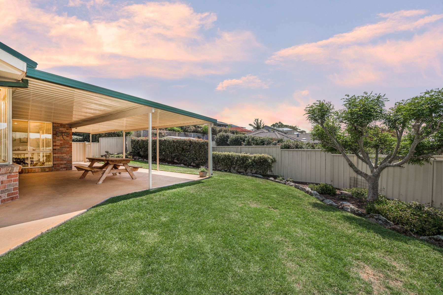 6 Morinda Ct, Valentine NSW 2280, Australia , House for Sale