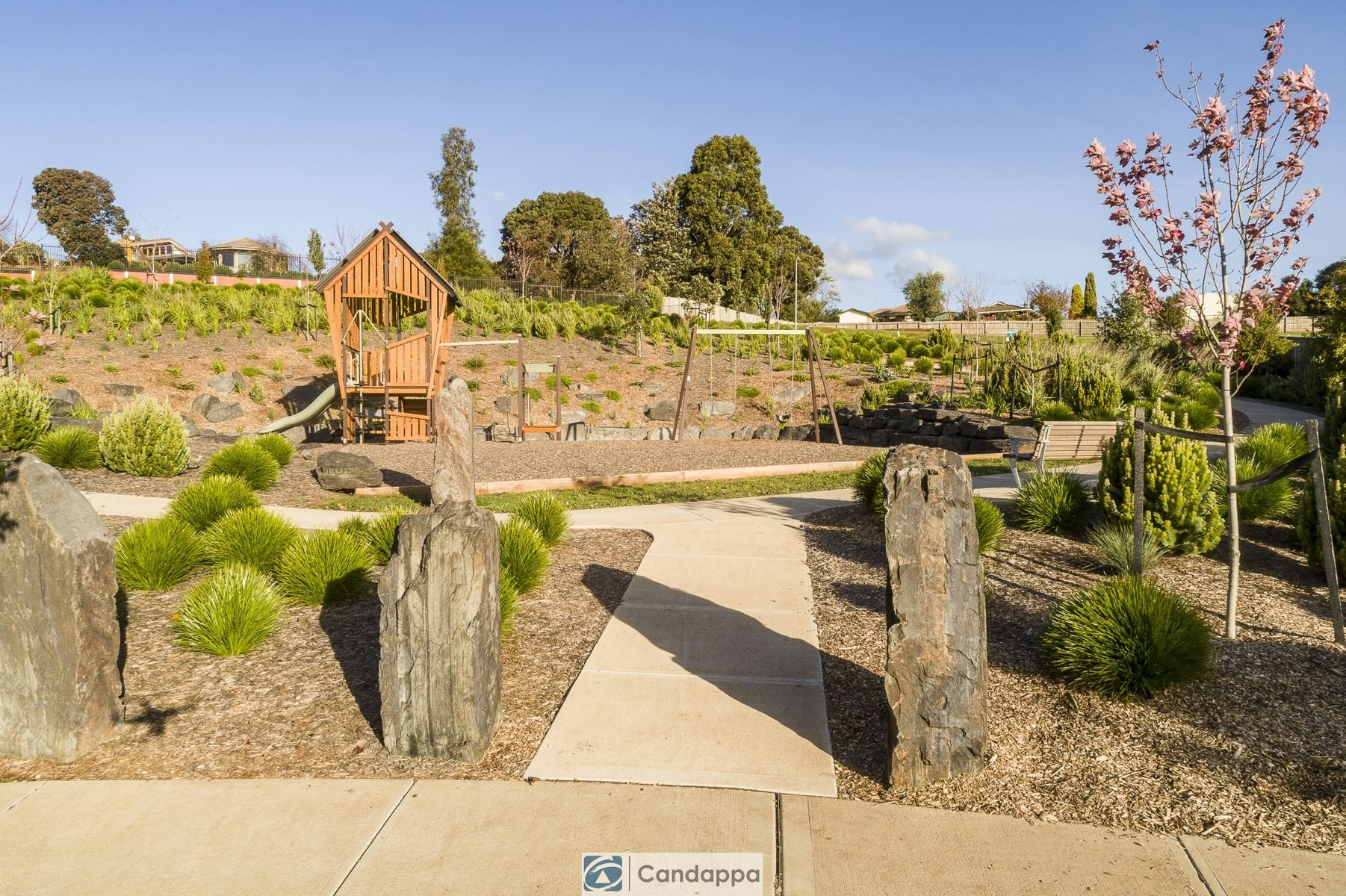 9 (LOT 5) Timbertop Crescent, Drouin, VIC 3818