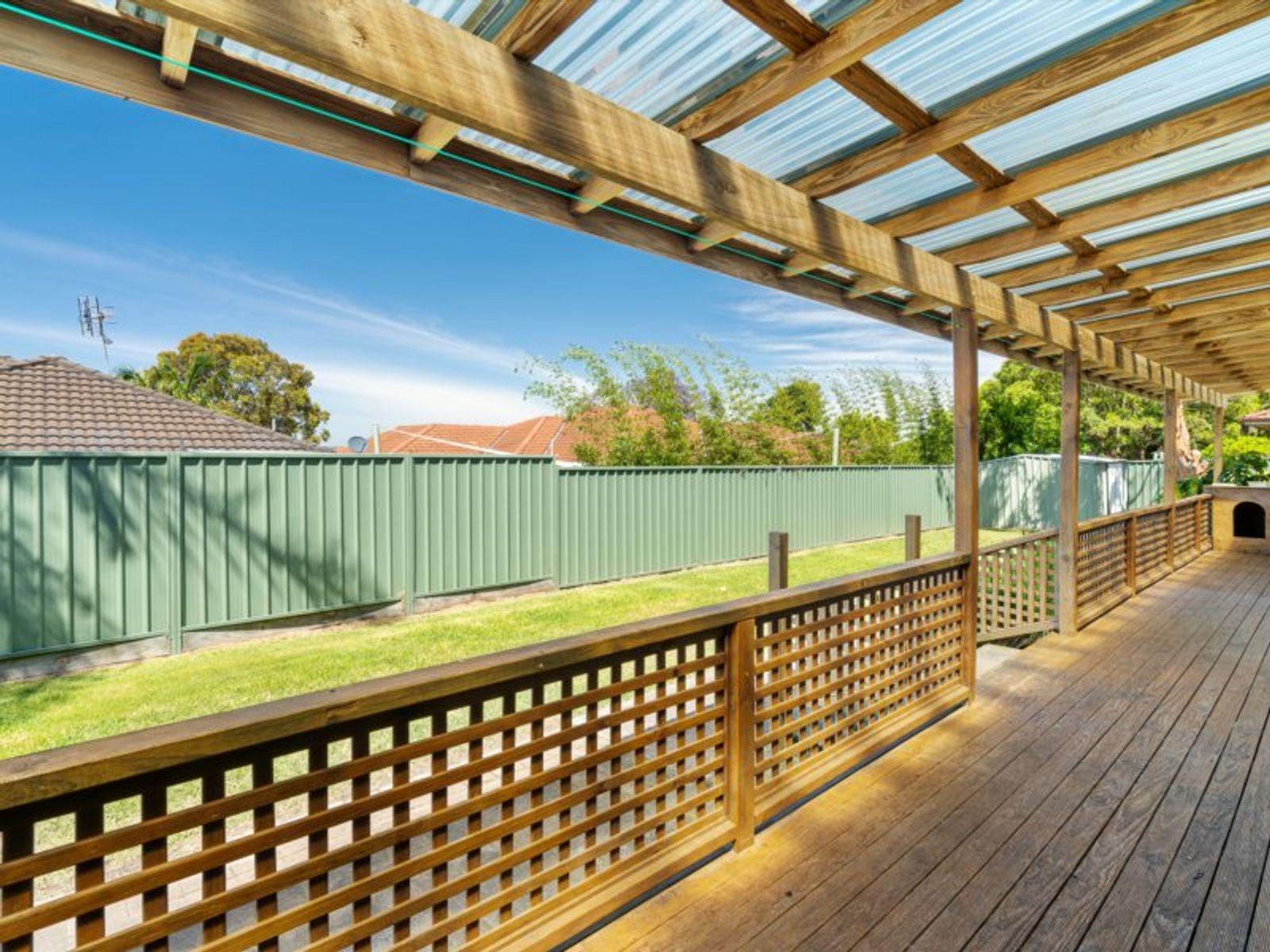 122-124 Roper Road, Blue Haven, NSW 2262