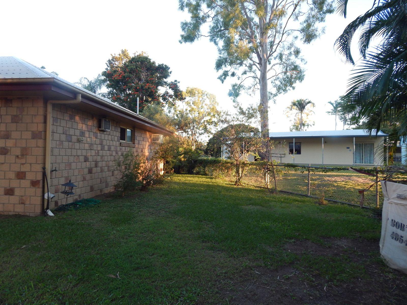 3 Kemp Street, Bucasia, QLD 4750