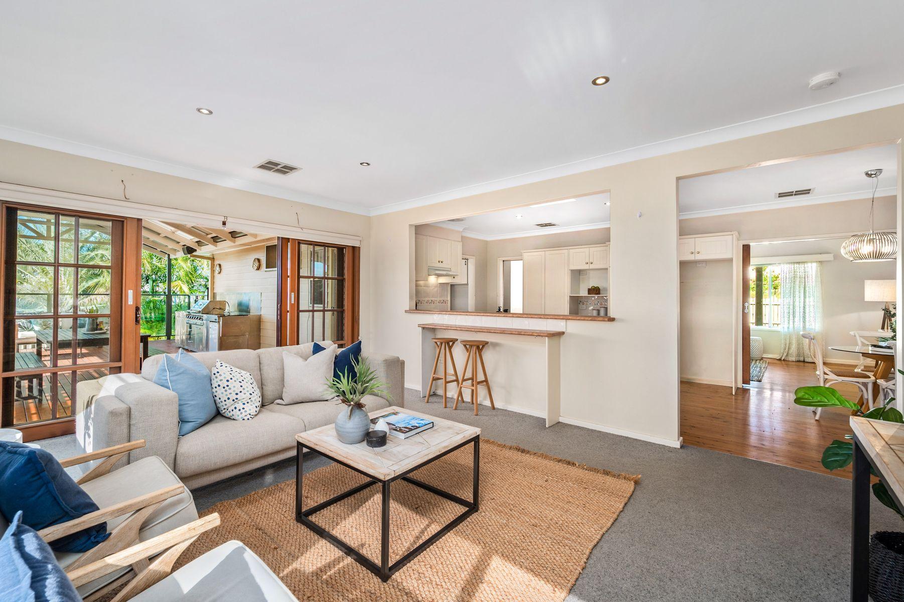 8 Neilson Street, Wallsend, NSW 2287