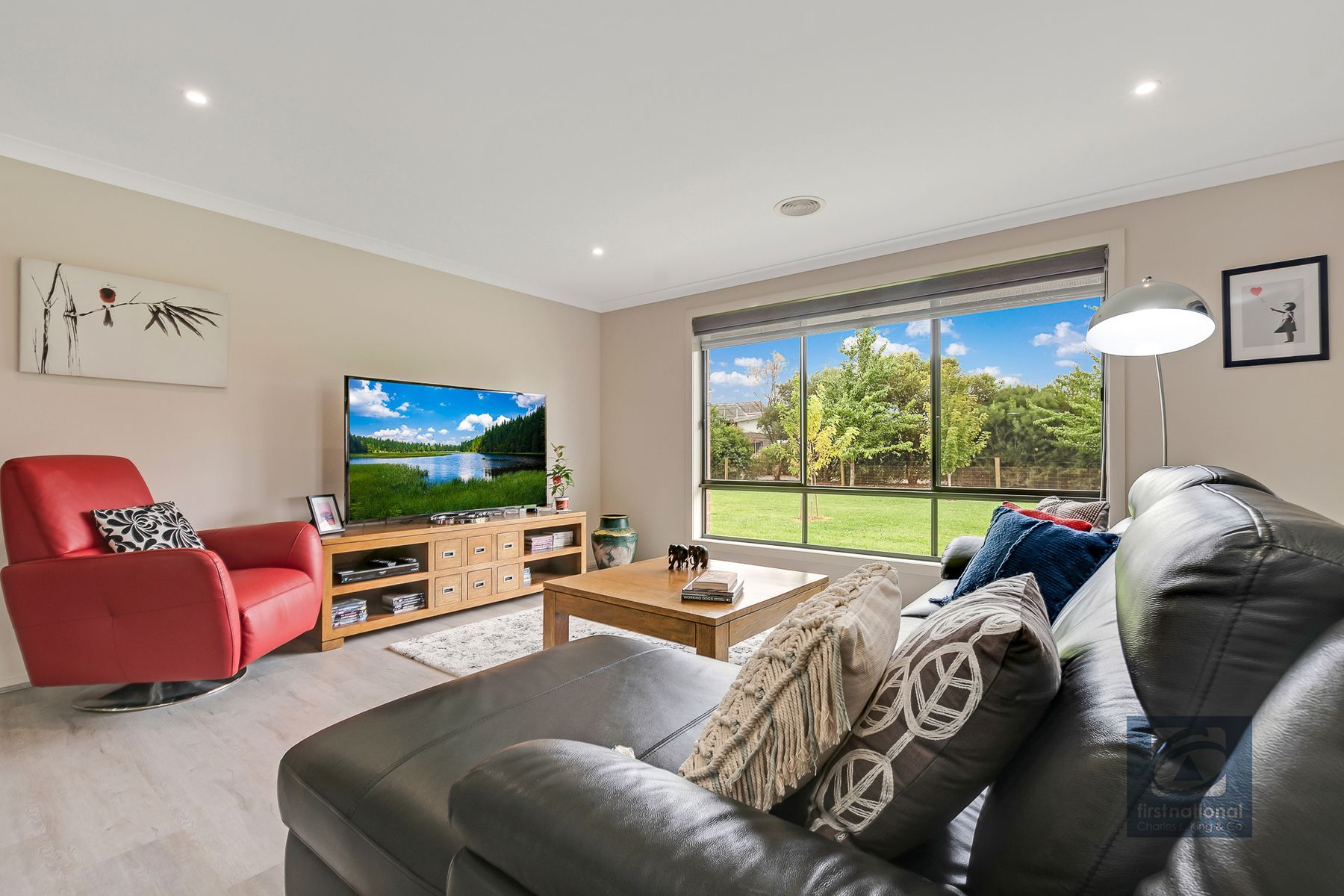45 Pinerate Place, Echuca, VIC 3564