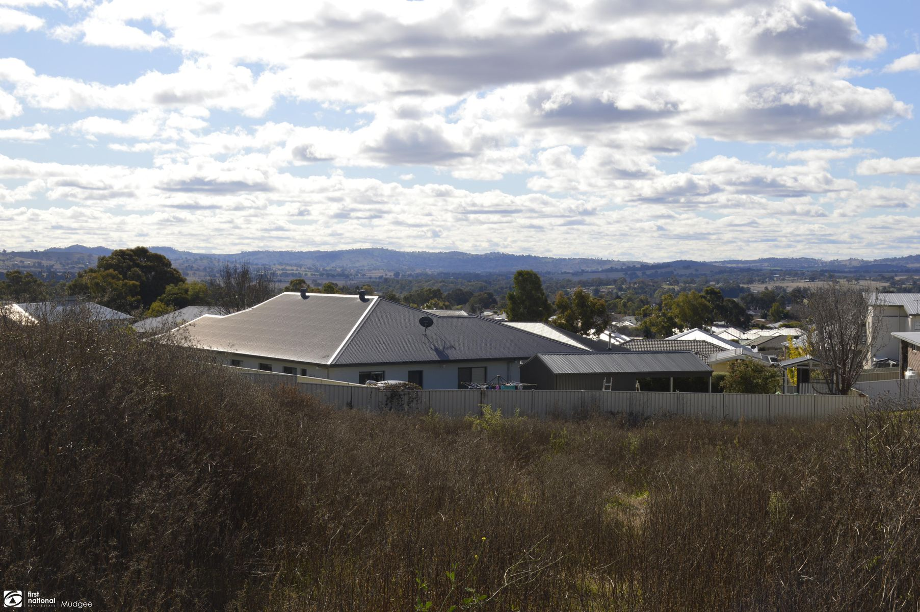 13 Cook Place, Mudgee, NSW 2850