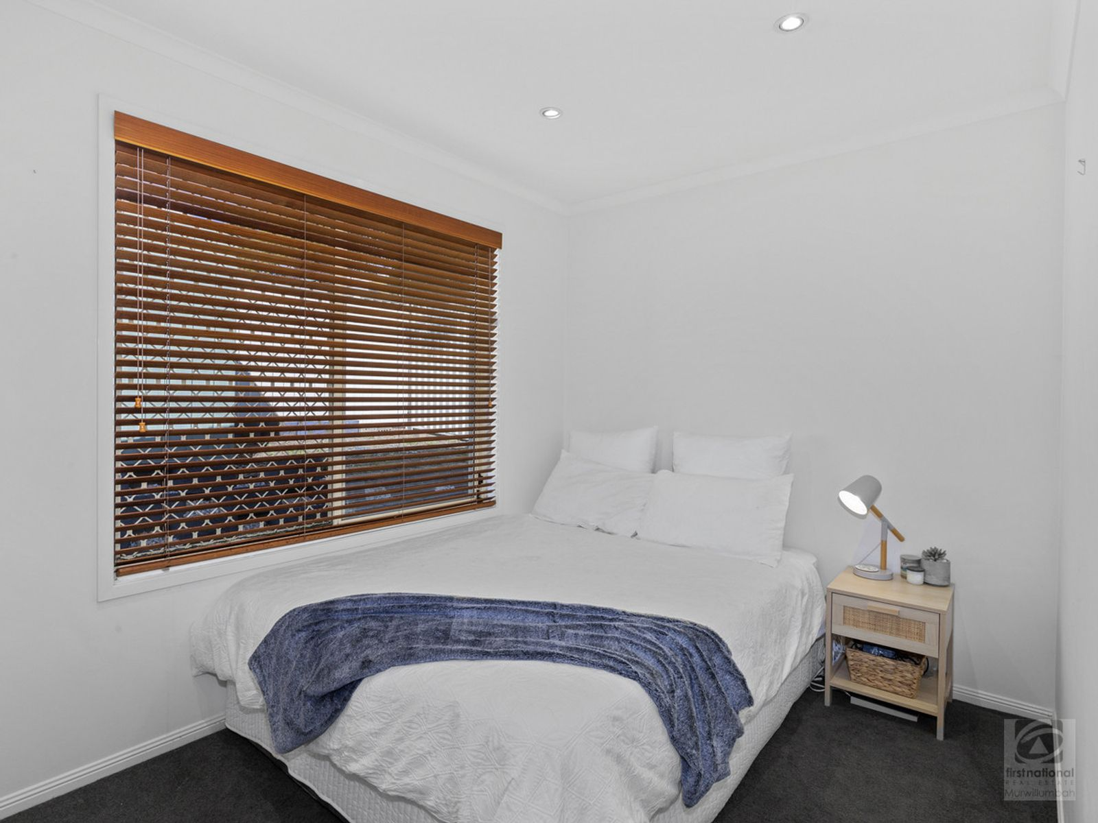 28 Covent Gardens Way, Banora Point, NSW 2486