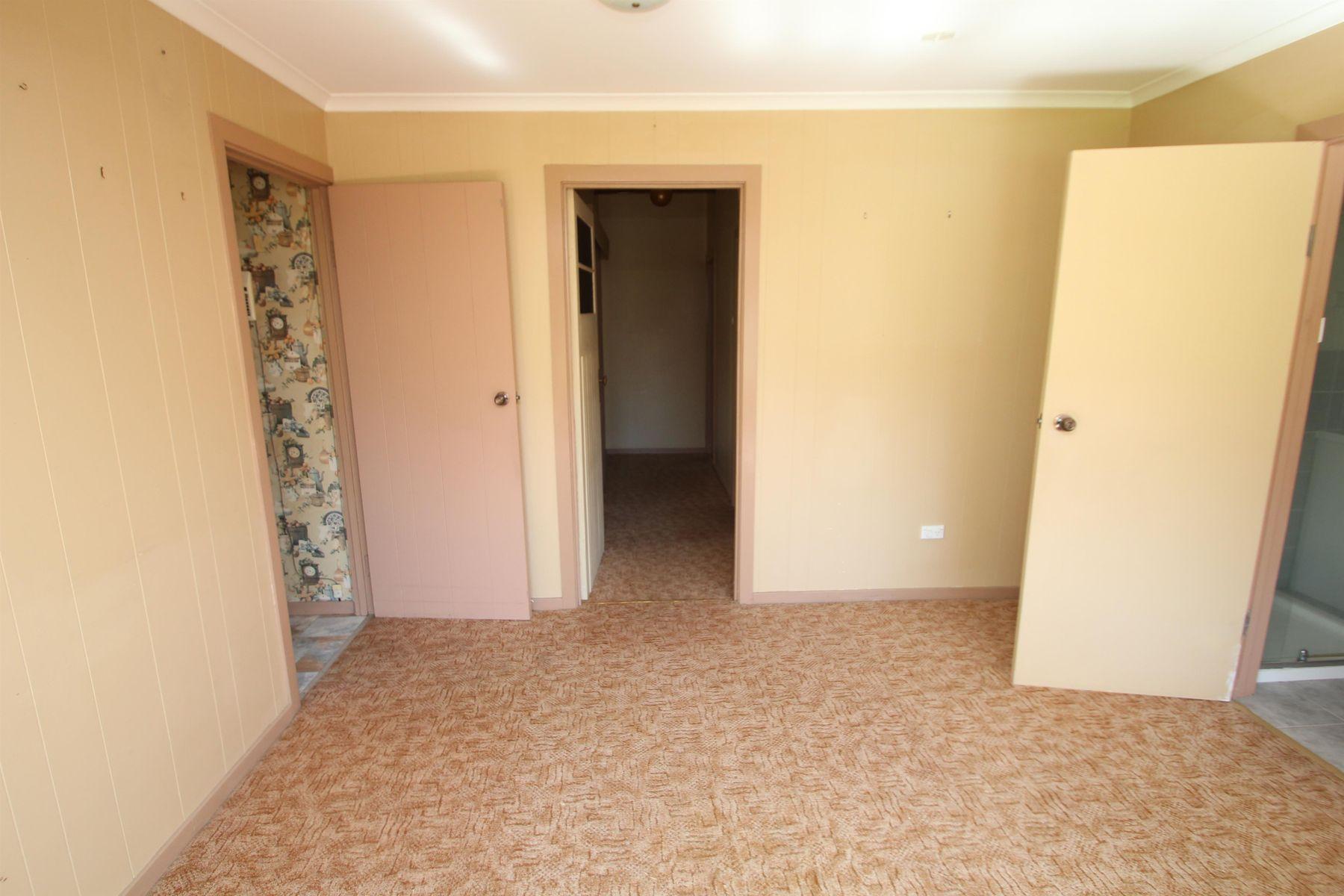 46 Margetts Street, Wallangarra, QLD 4383