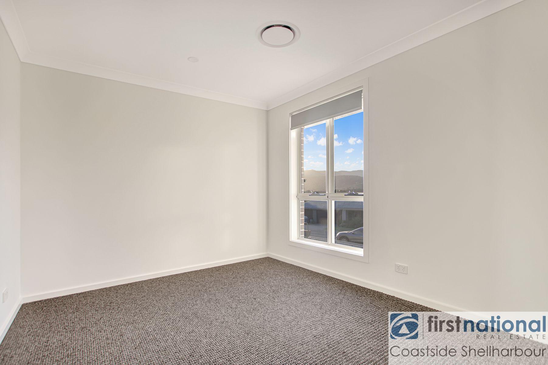 4 Araluen Terrace, Tullimbar, NSW 2527