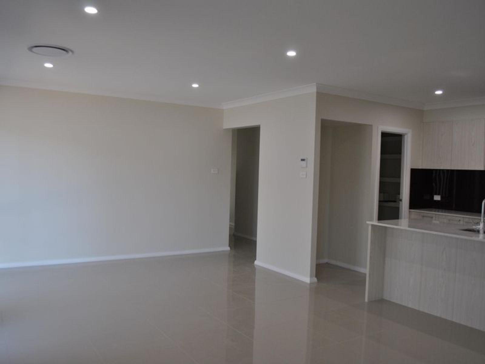 5 Zornia Street, Denham Court, NSW 2565